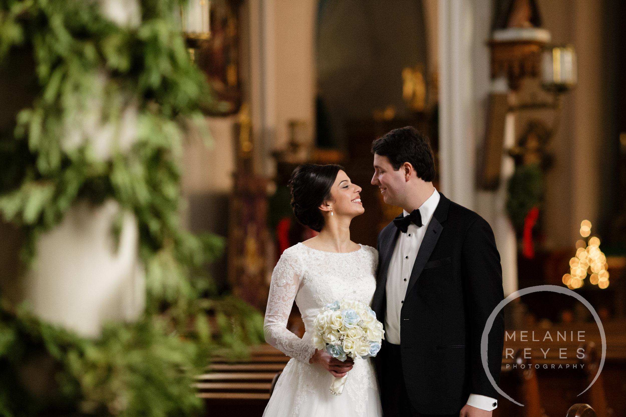 detroit_wedding-first_look_melanie-reyes-7.jpg