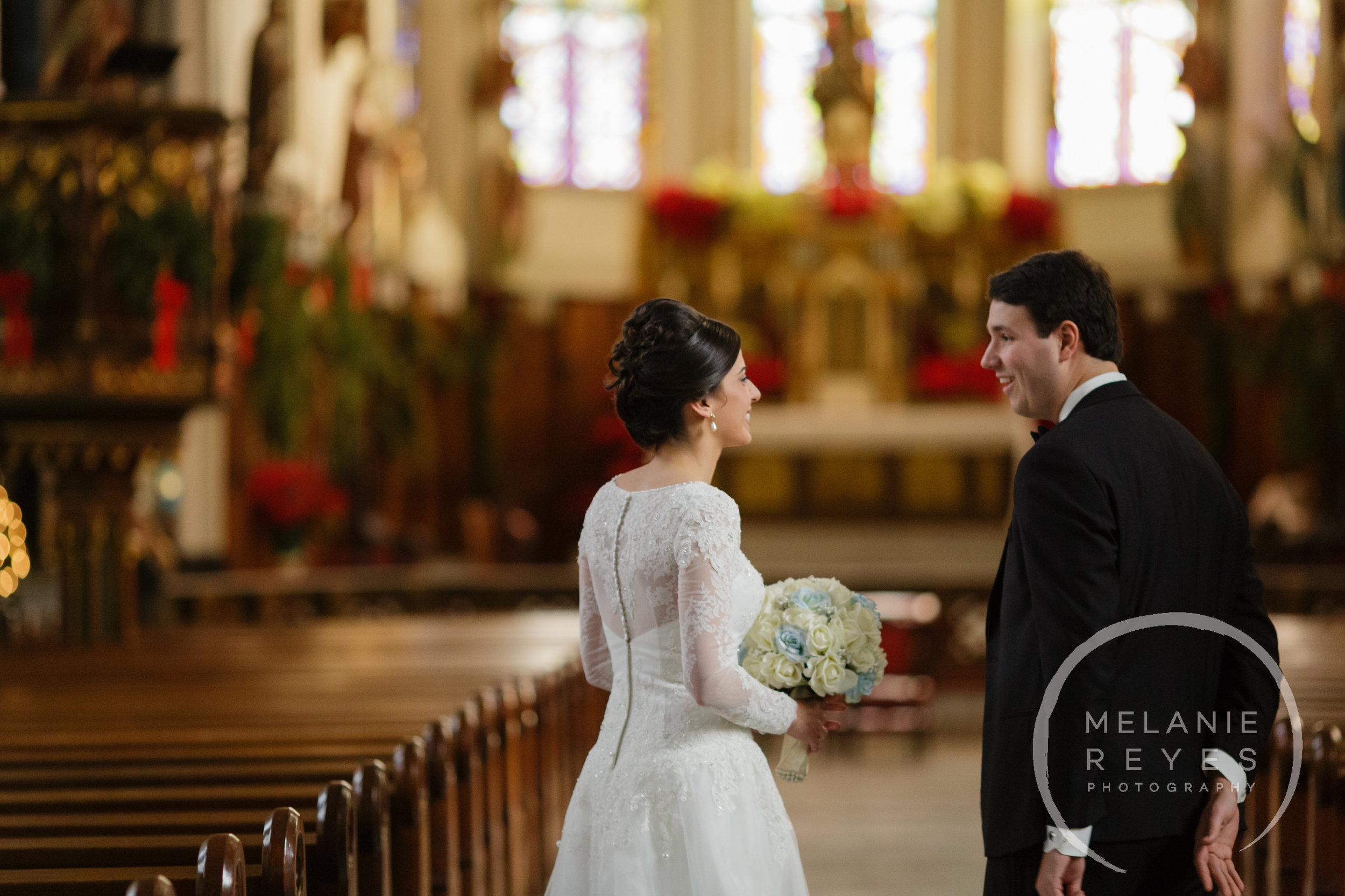 detroit_wedding-first_look_melanie-reyes-1-2.jpg