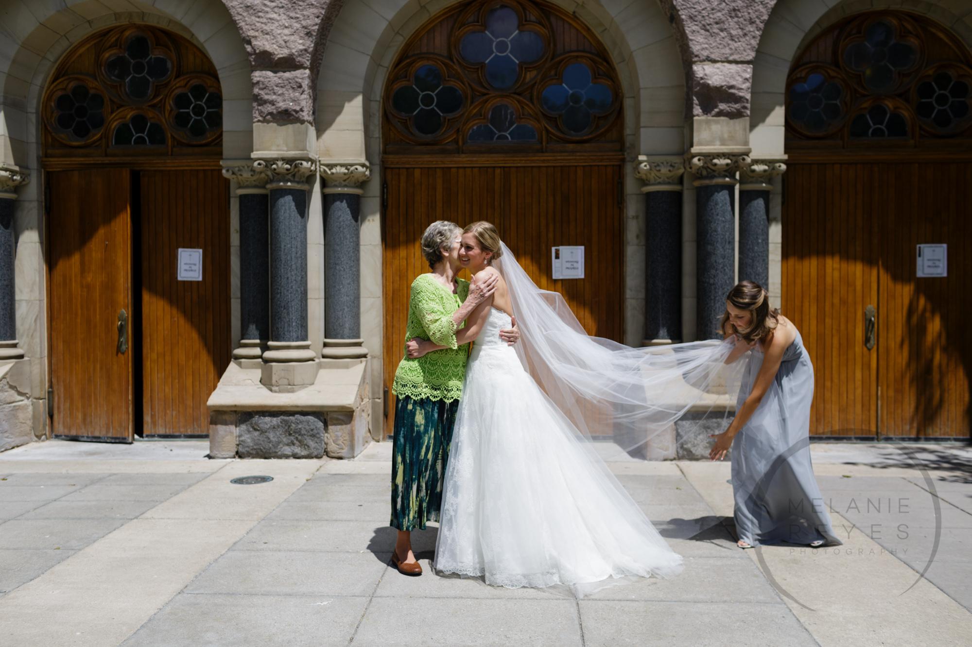 comer_earhart_manor_wedding_annarbor_007.jpg