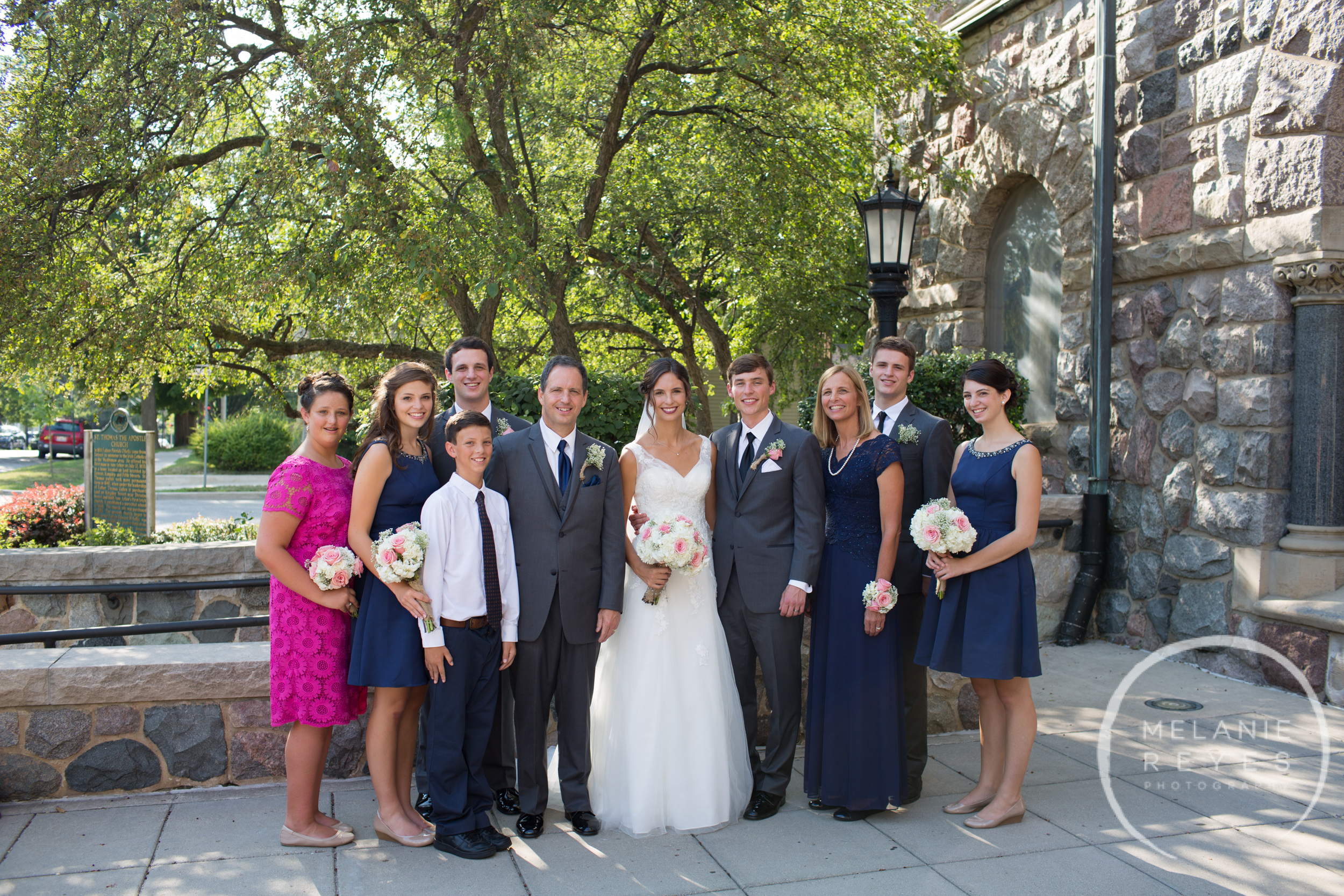 st_thomas_inn_at_st_johns_wedding_029.jpg