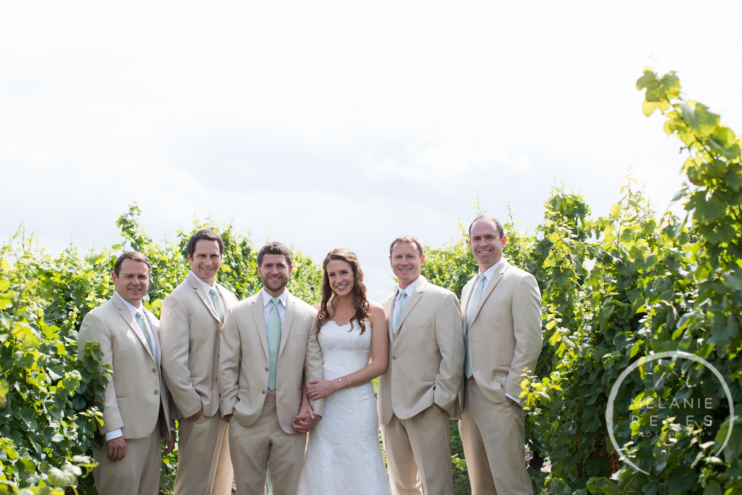 vineyard_wedding_009.jpg
