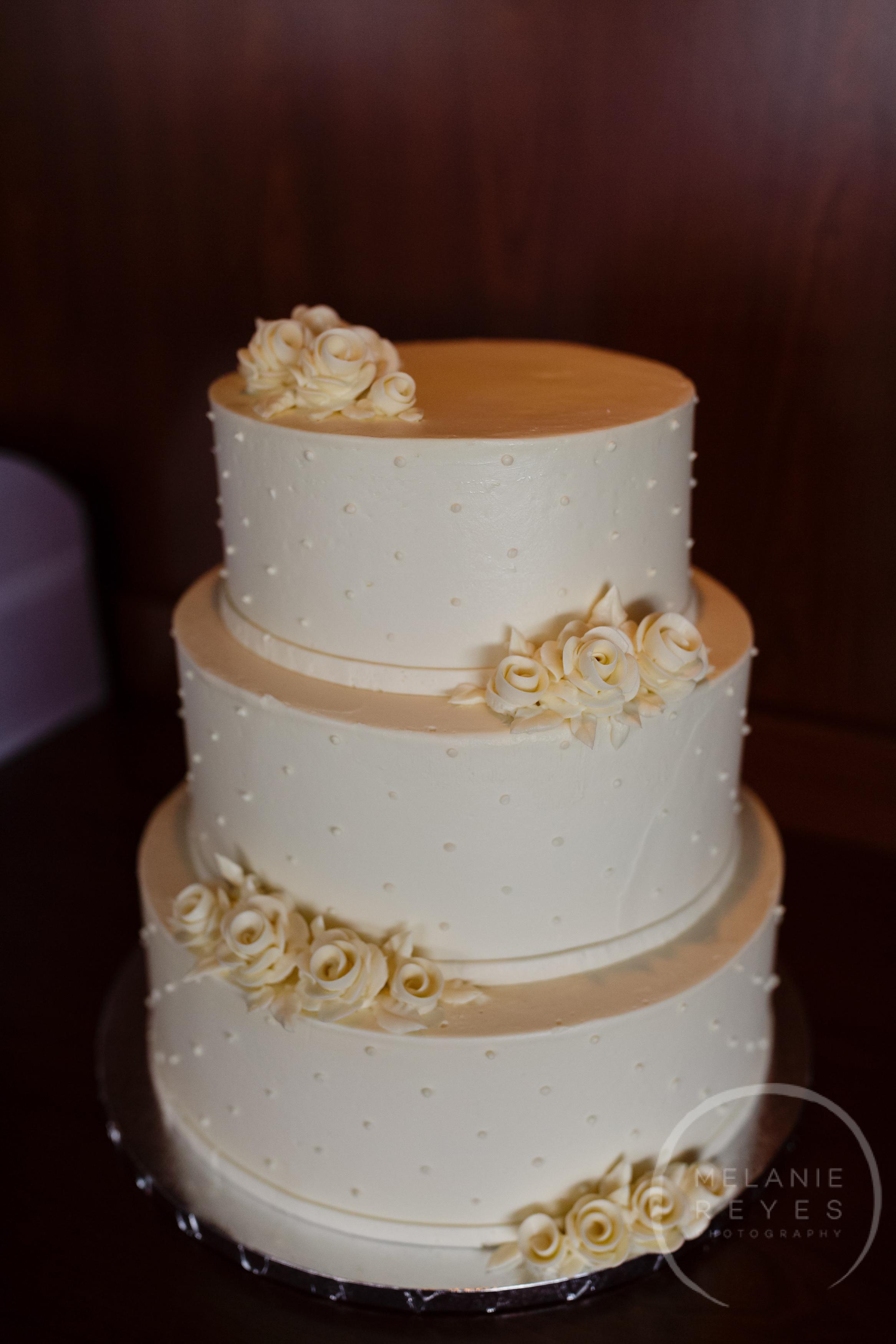 infinity_ovation_yacht_wedding_detroit_melaniereyes12.jpg