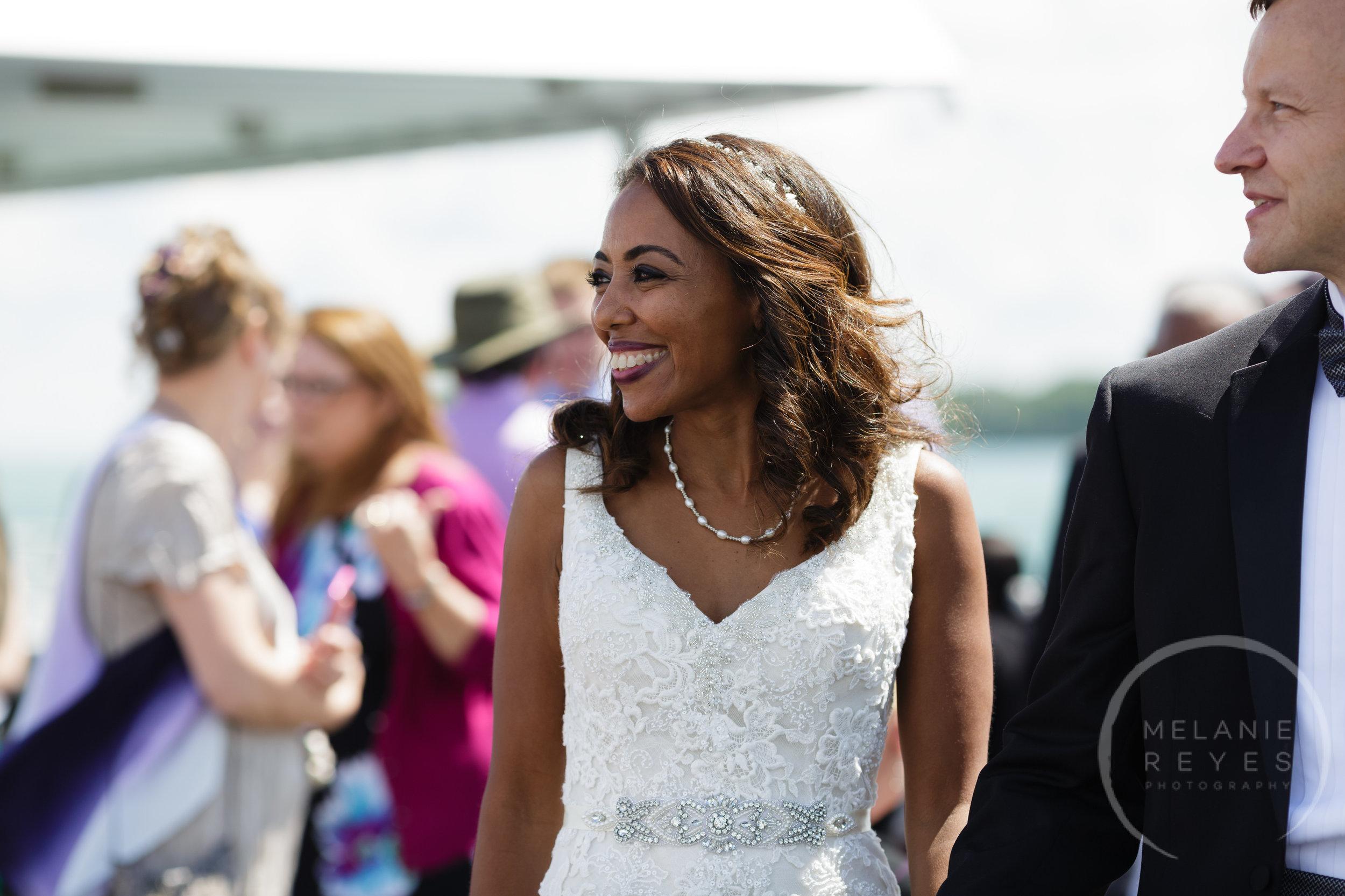 infinity_ovation_yacht_wedding_detroit_melaniereyes44.jpg