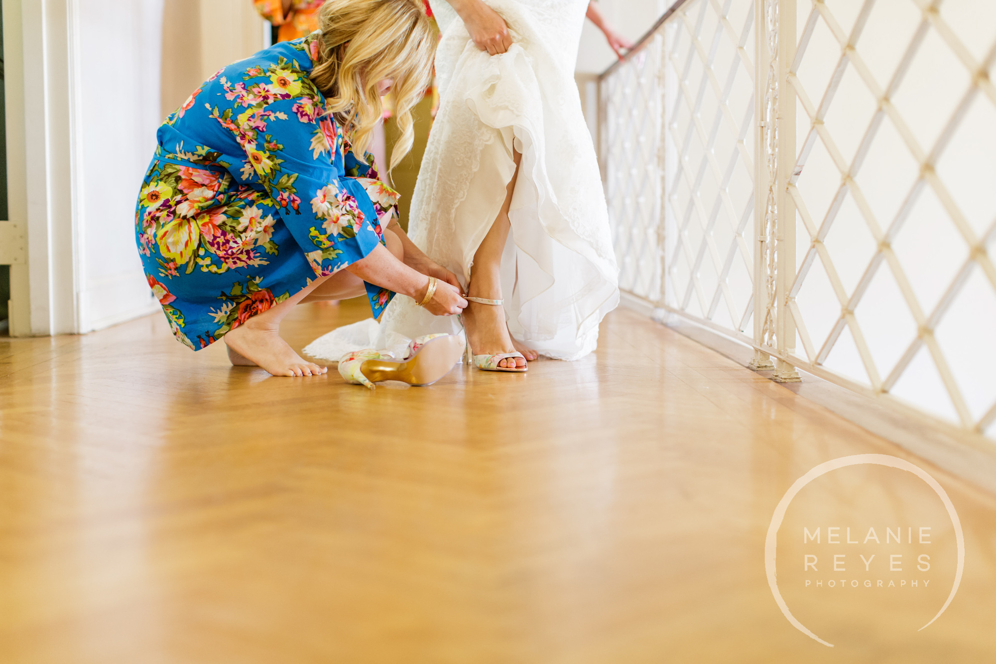 wedding_photographer_captured_moments_melaniereyes_046.jpg