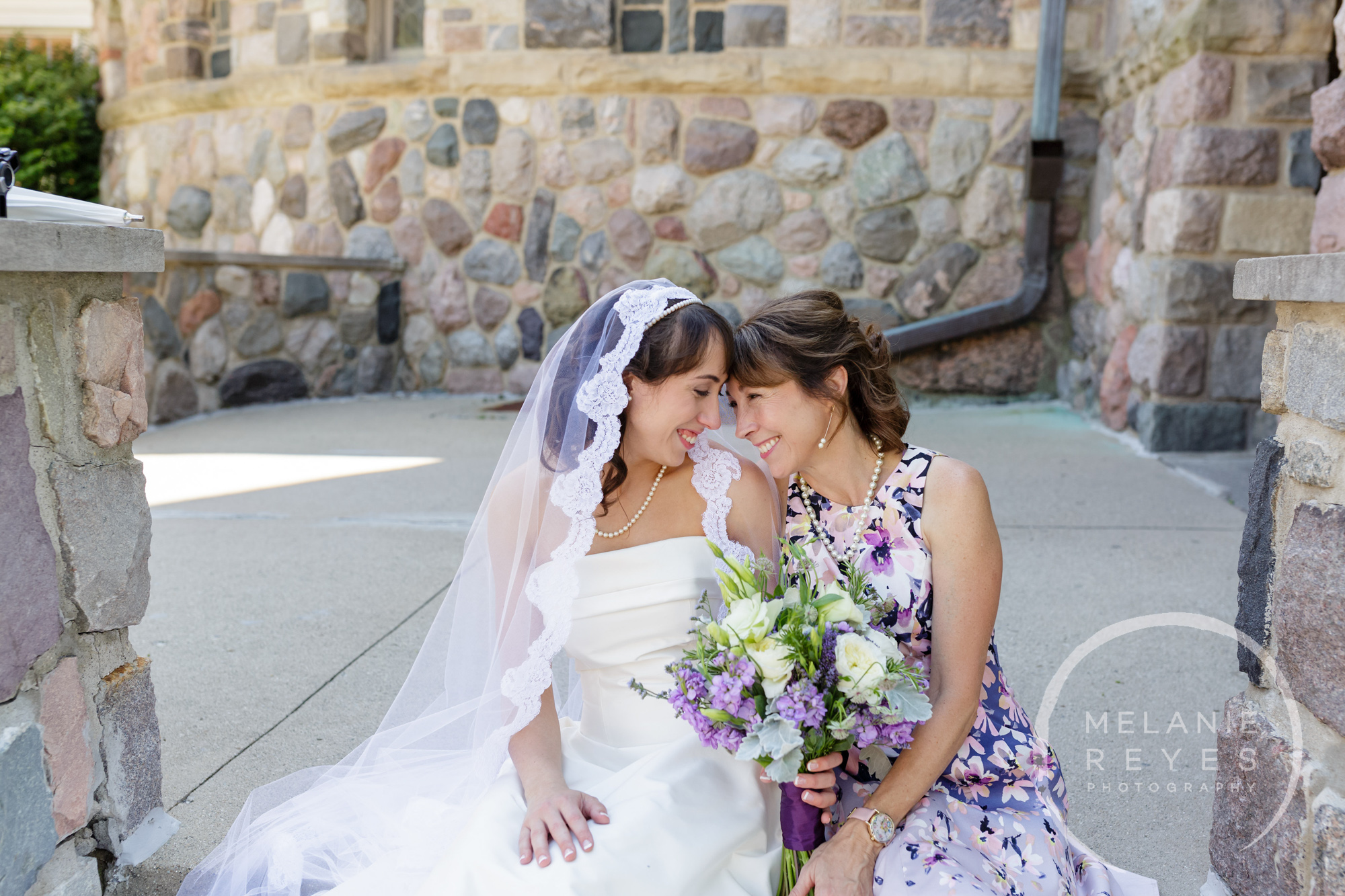 wedding_photographer_captured_moments_melaniereyes_063.jpg