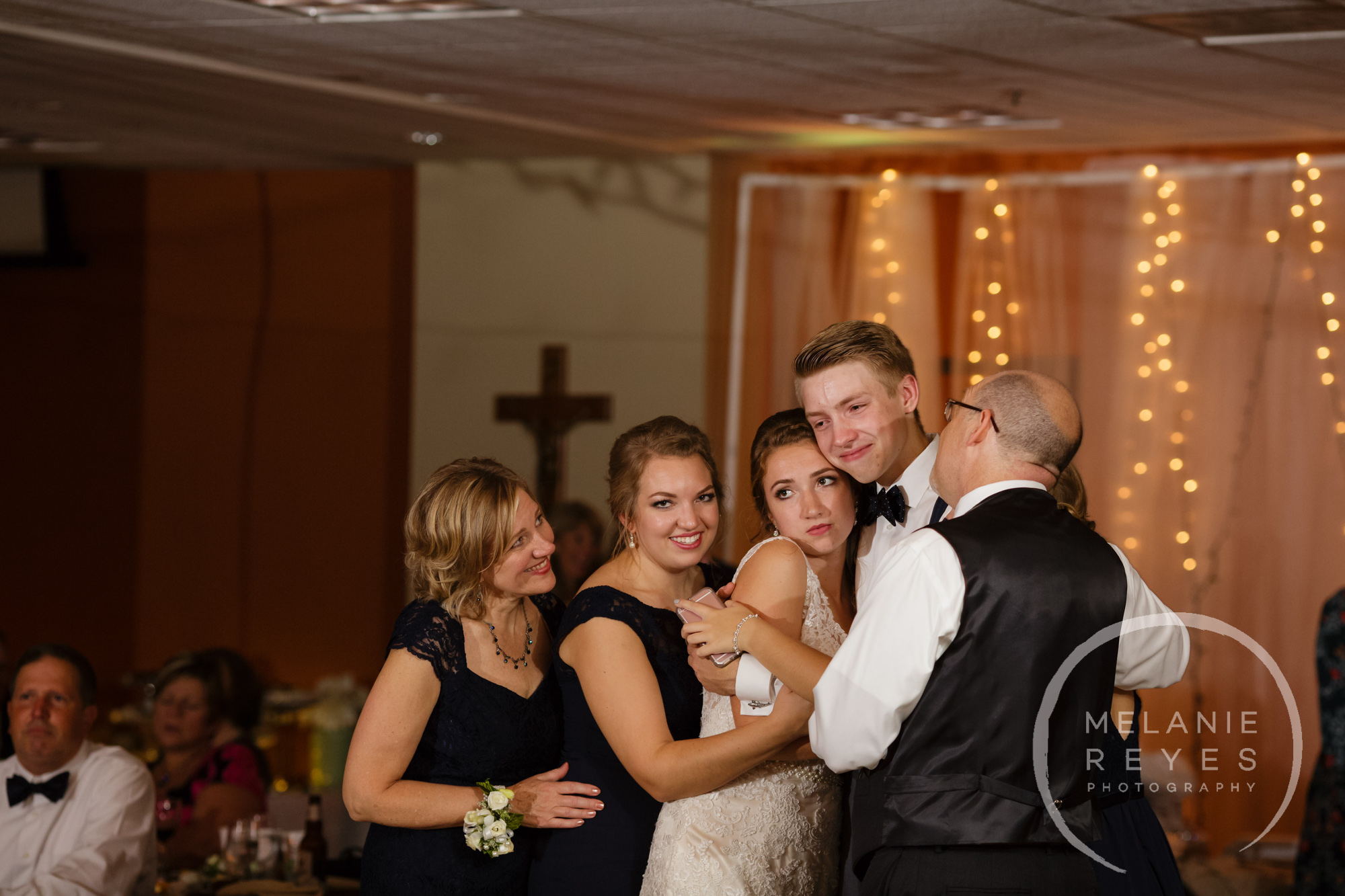 wedding_photographer_captured_moments_melaniereyes_136.jpg