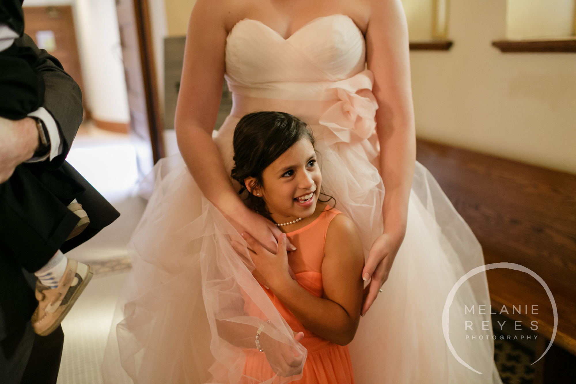 wedding_photographer_captured_moments_melaniereyes_140.jpg
