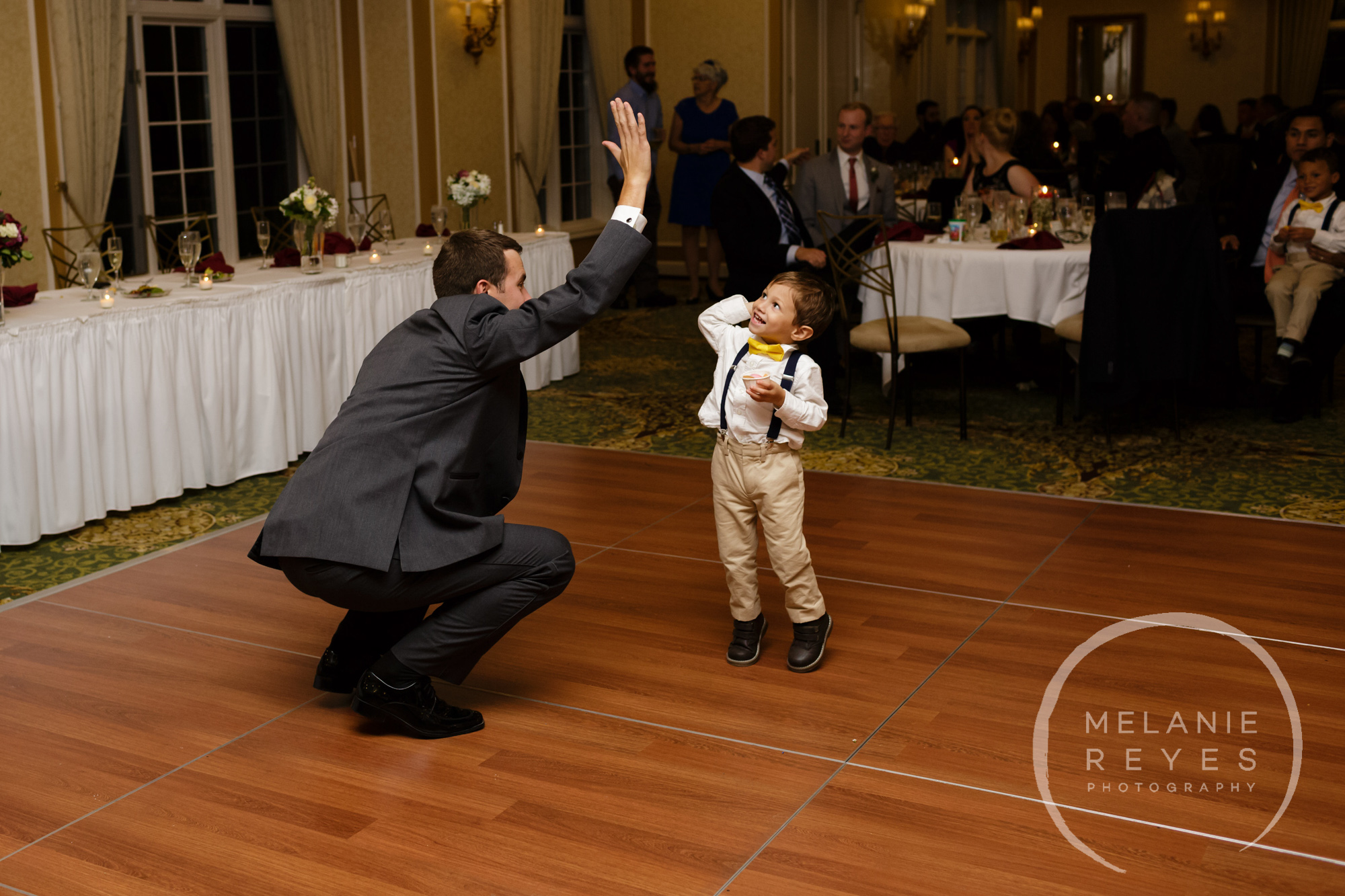 wedding_photographer_captured_moments_melaniereyes_158.jpg