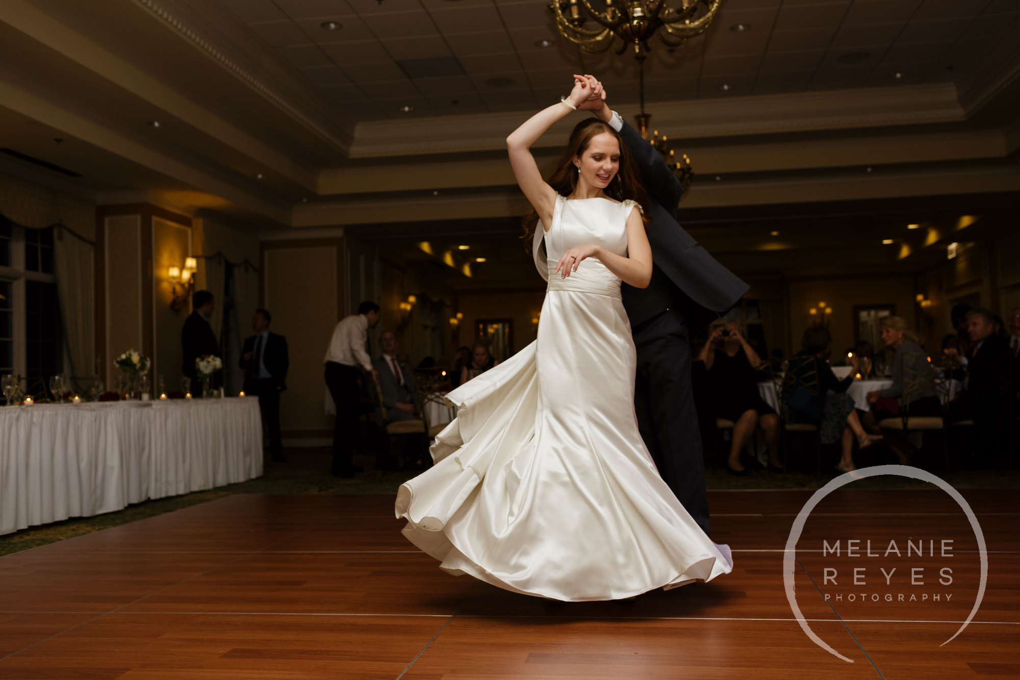 wedding_photographer_captured_moments_melaniereyes_159.jpg