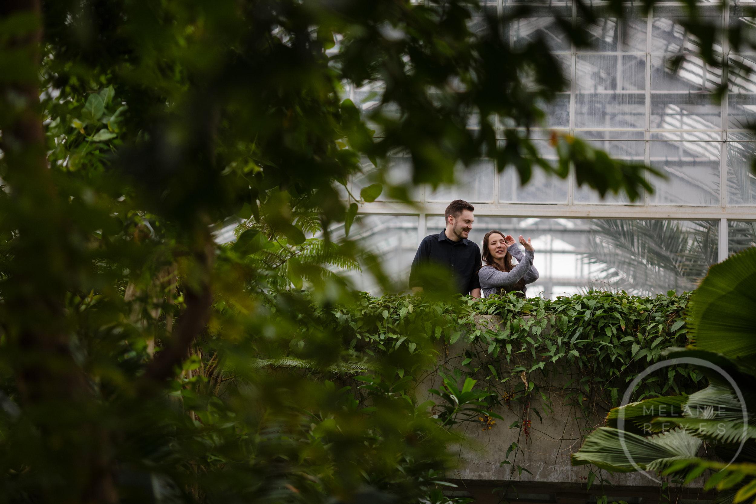 02252017_Janelle&Patrick_038.jpg