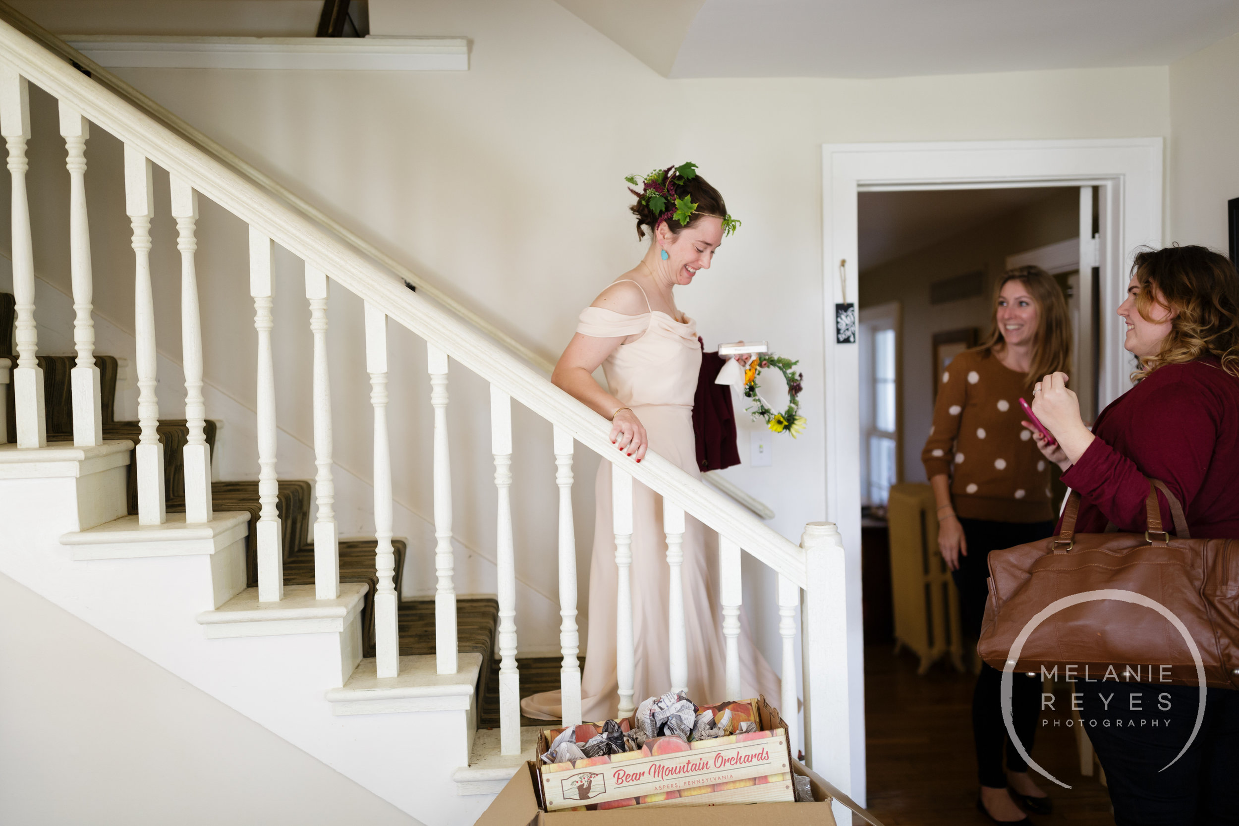 zingermans_cornman_farms_wedding_melanie_reyes_photography_004.JPG