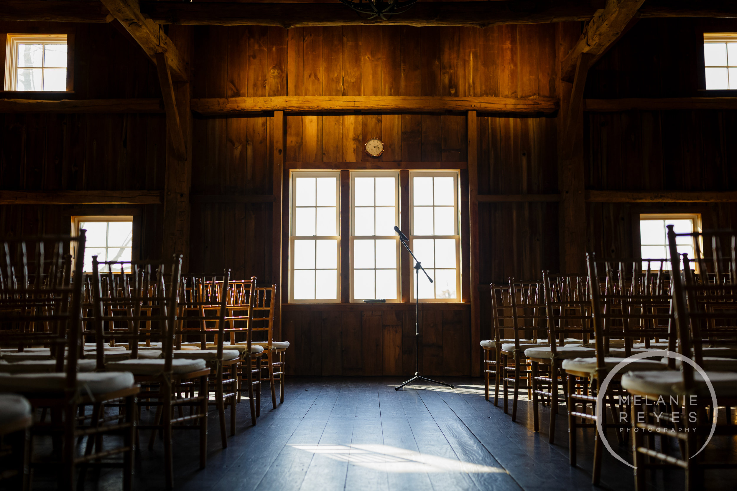 zingermans_cornman_farms_wedding_melanie_reyes_photography_003.JPG