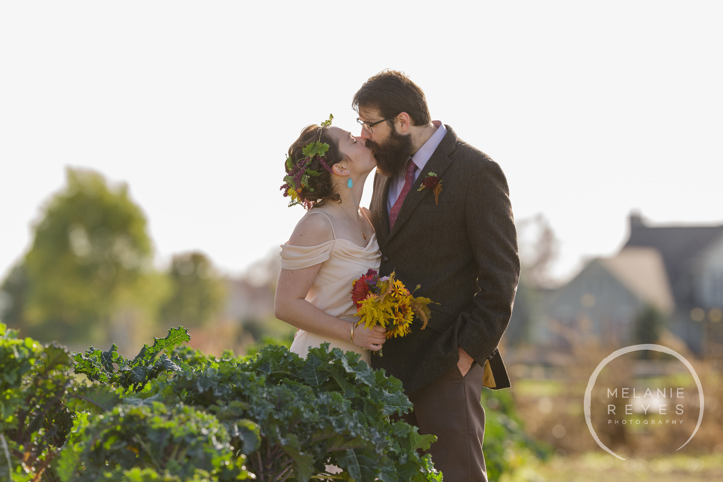 zingermans_cornman_farms_wedding_melanie_reyes_photography_010.JPG