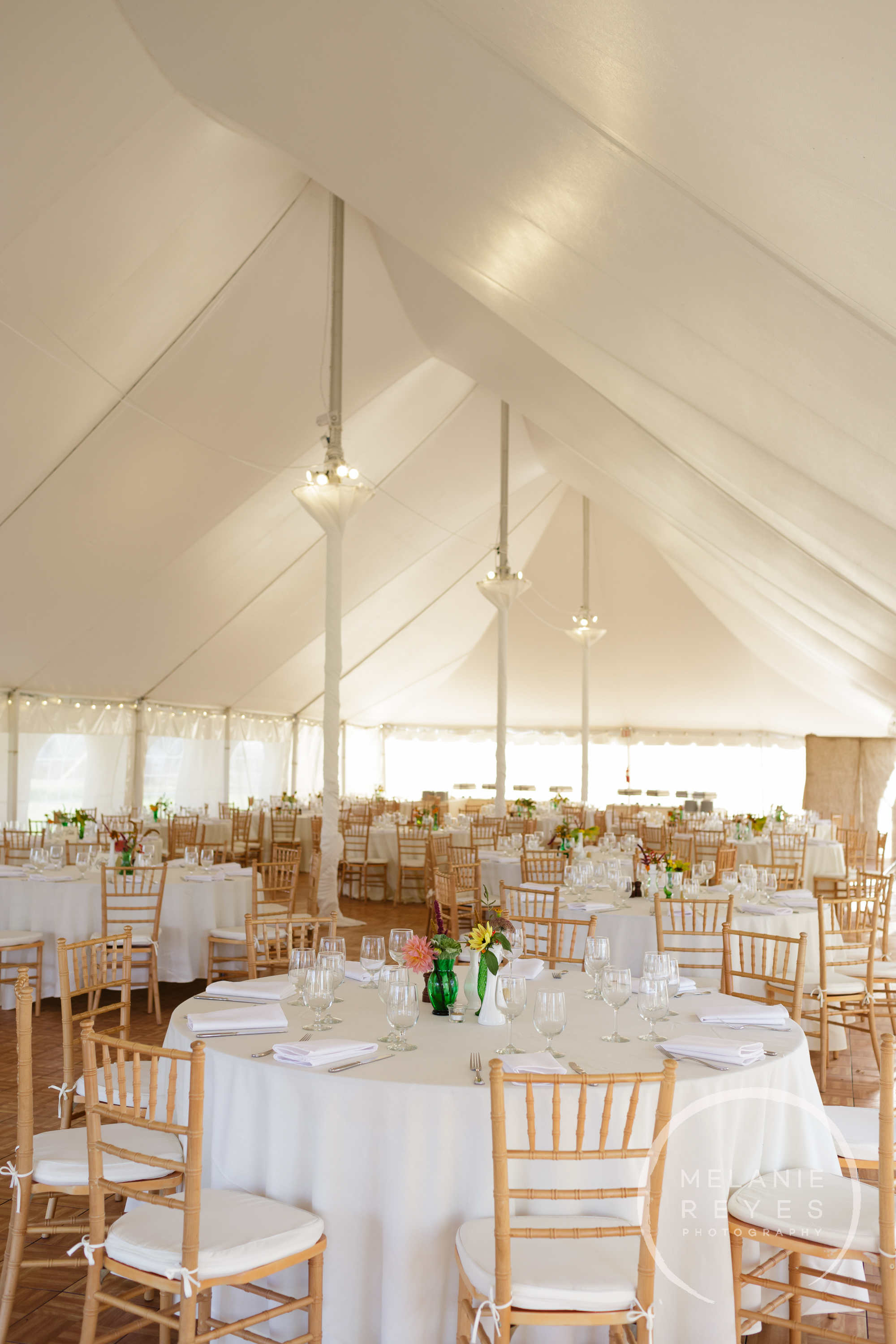 zingermans_cornman_farms_wedding_melanie_reyes_photography_013.JPG