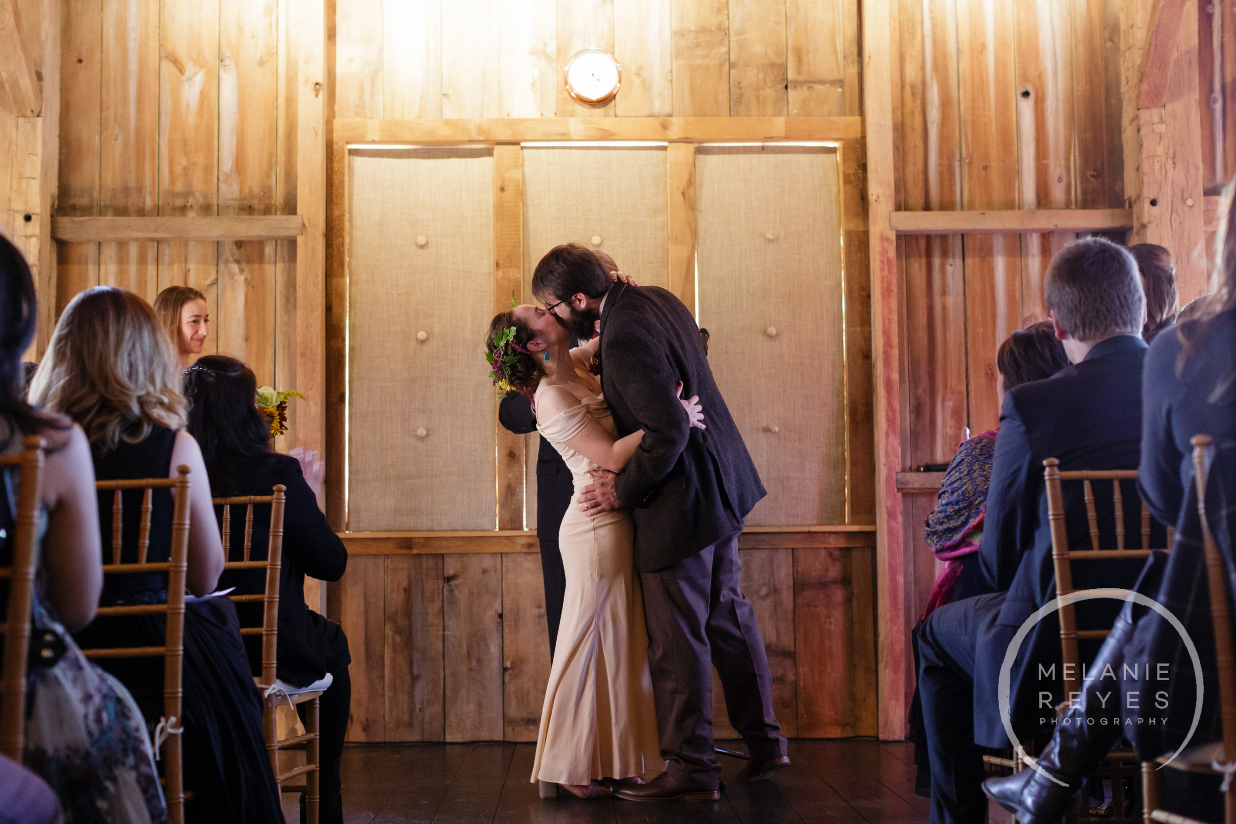 zingermans_cornman_farms_wedding_melanie_reyes_photography_019.JPG