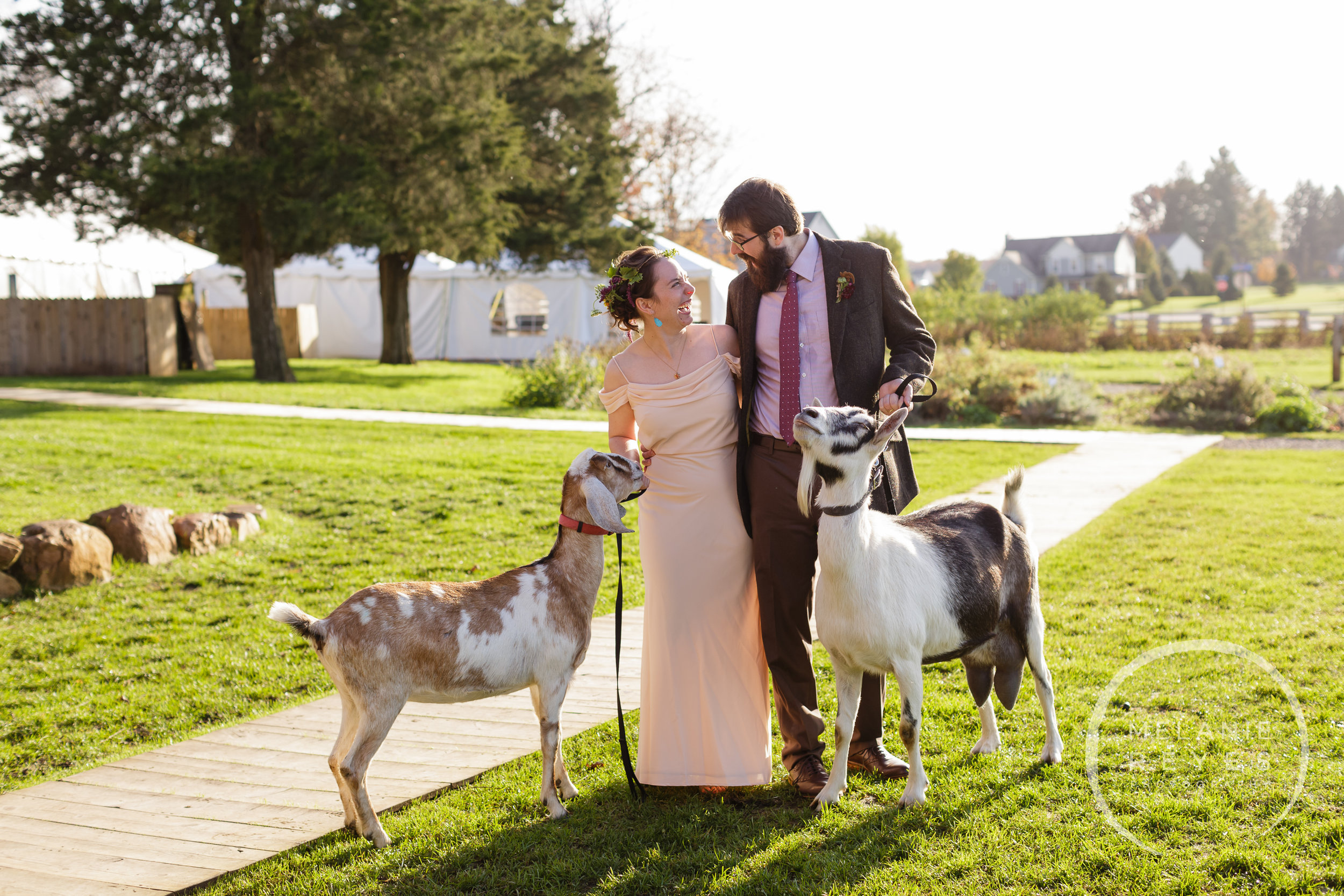 zingermans_cornman_farms_wedding_melanie_reyes_photography_021.JPG