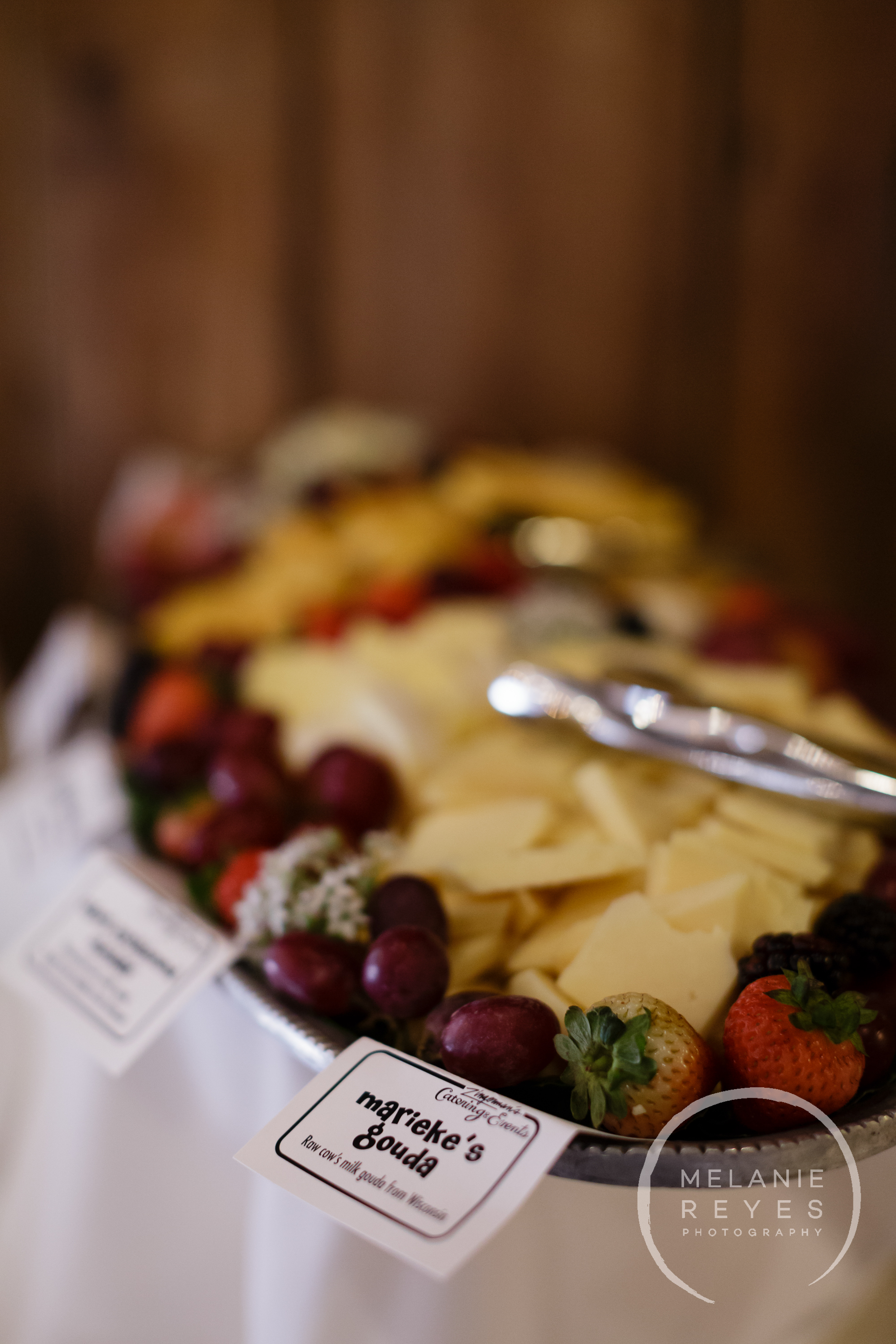 zingermans_cornman_farms_wedding_melanie_reyes_photography_023.JPG