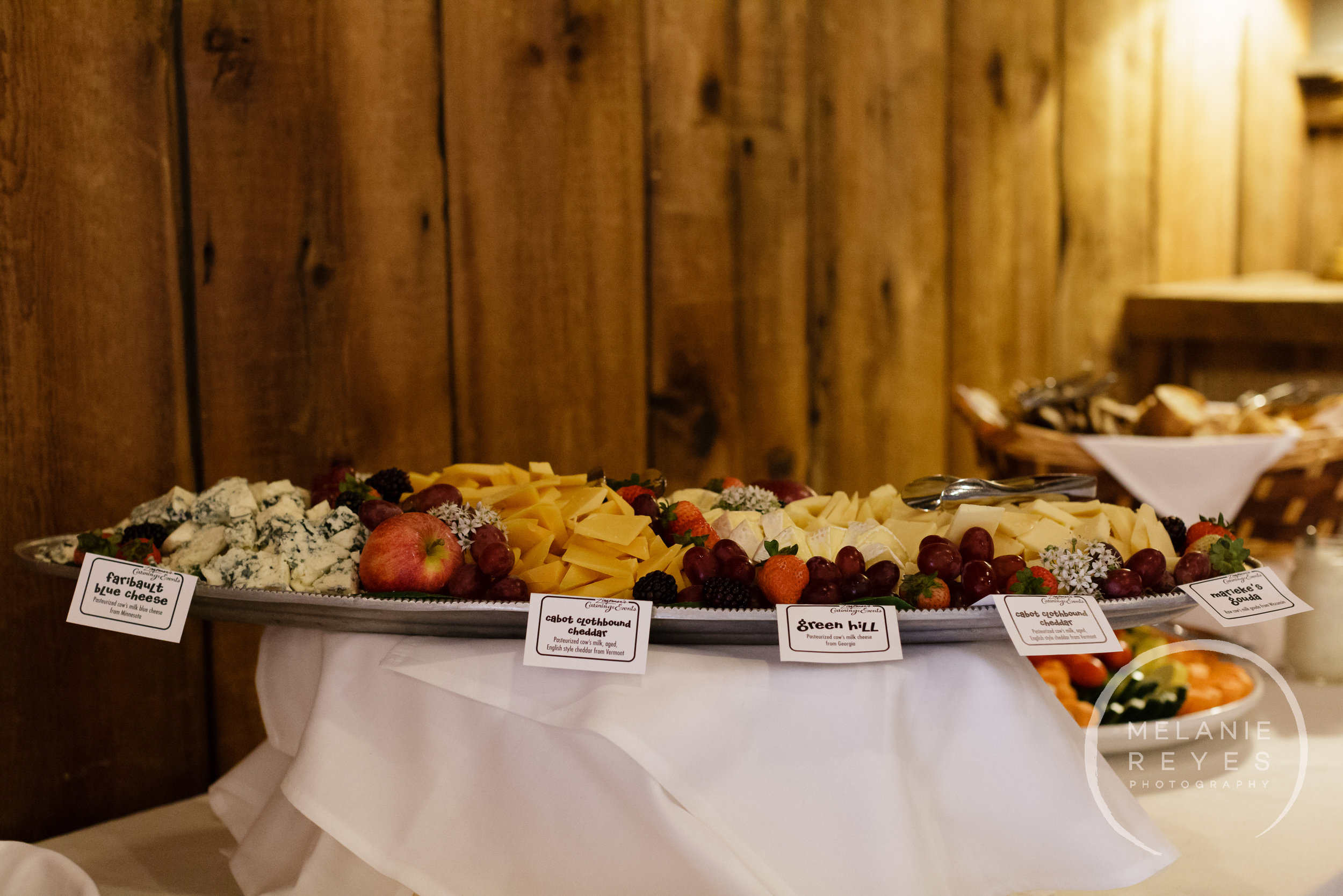 zingermans_cornman_farms_wedding_melanie_reyes_photography_024.JPG