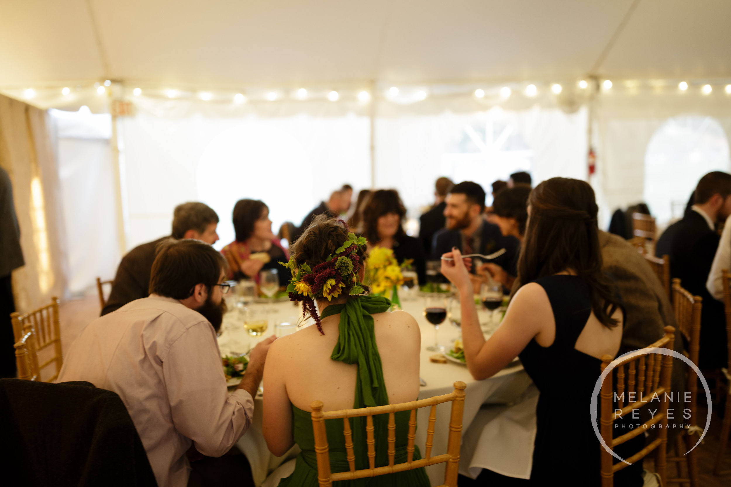 zingermans_cornman_farms_wedding_melanie_reyes_photography_045.JPG