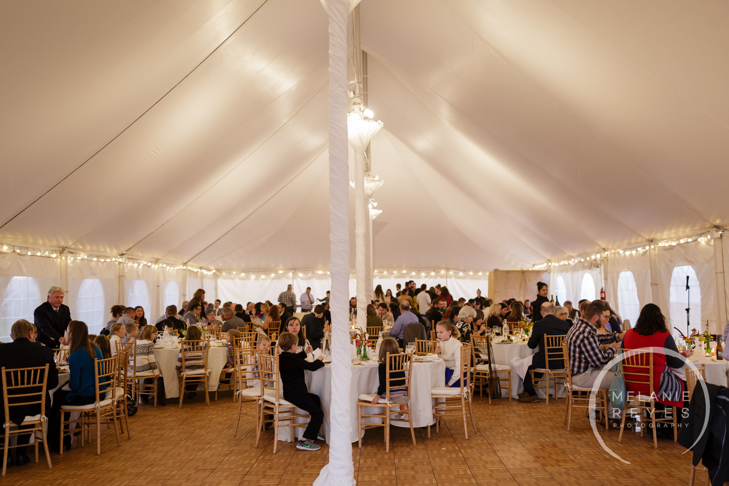 zingermans_cornman_farms_wedding_melanie_reyes_photography_046.JPG