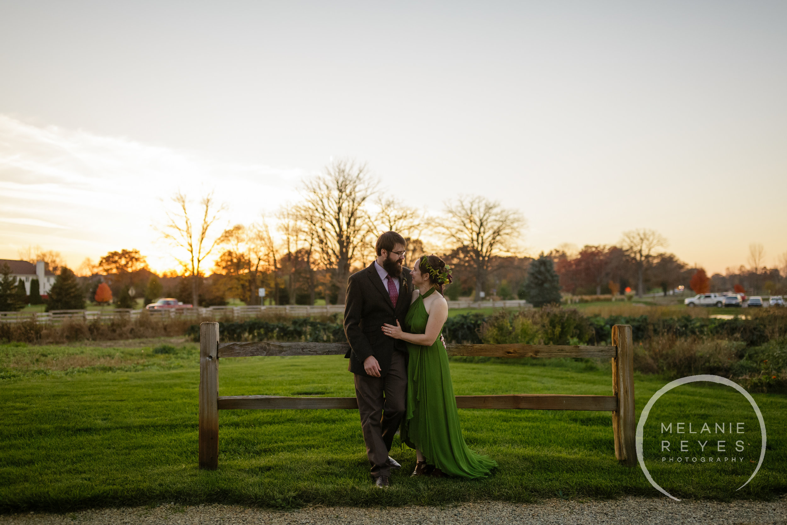 zingermans_cornman_farms_wedding_melanie_reyes_photography_048.JPG