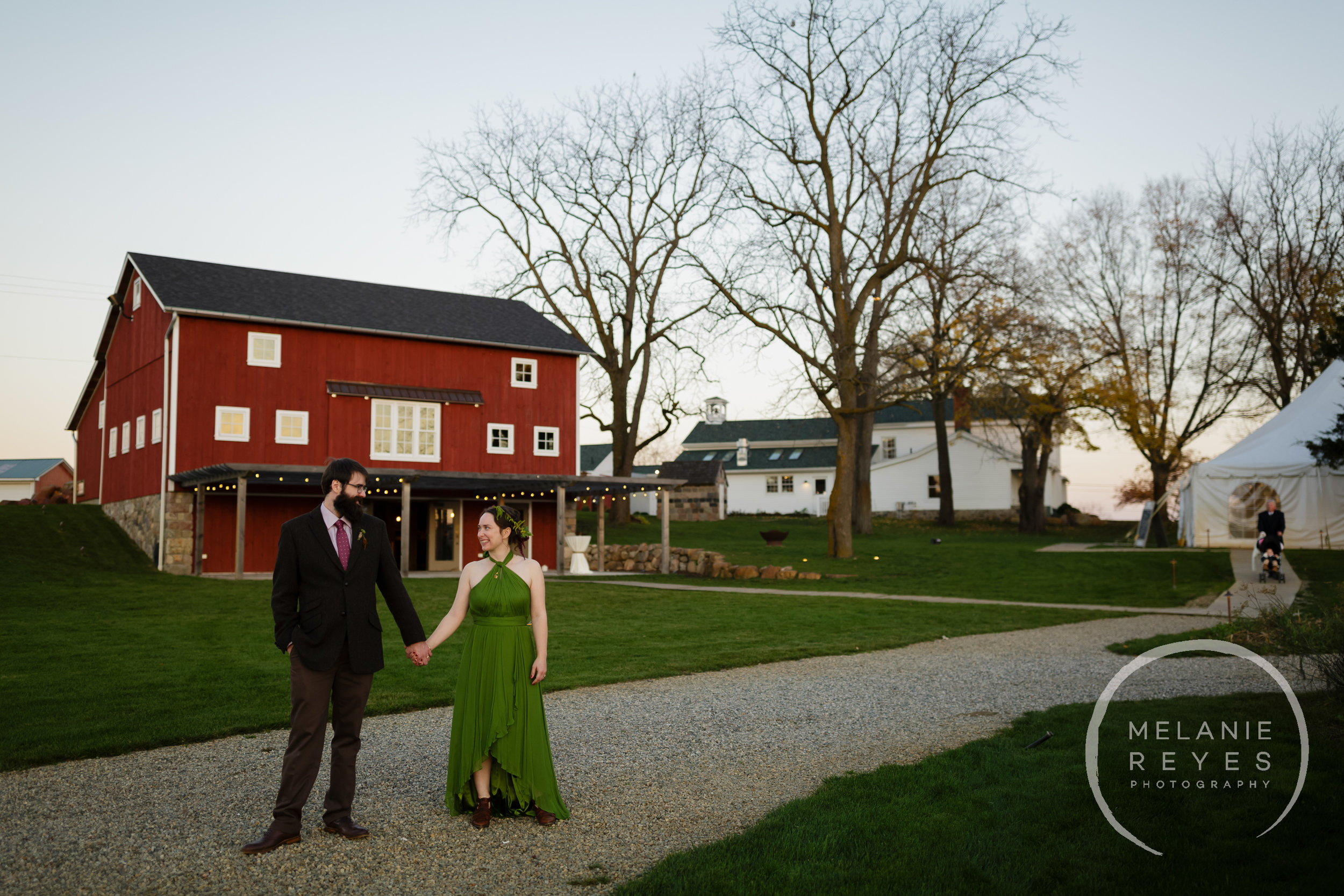 zingermans_cornman_farms_wedding_melanie_reyes_photography_050.JPG