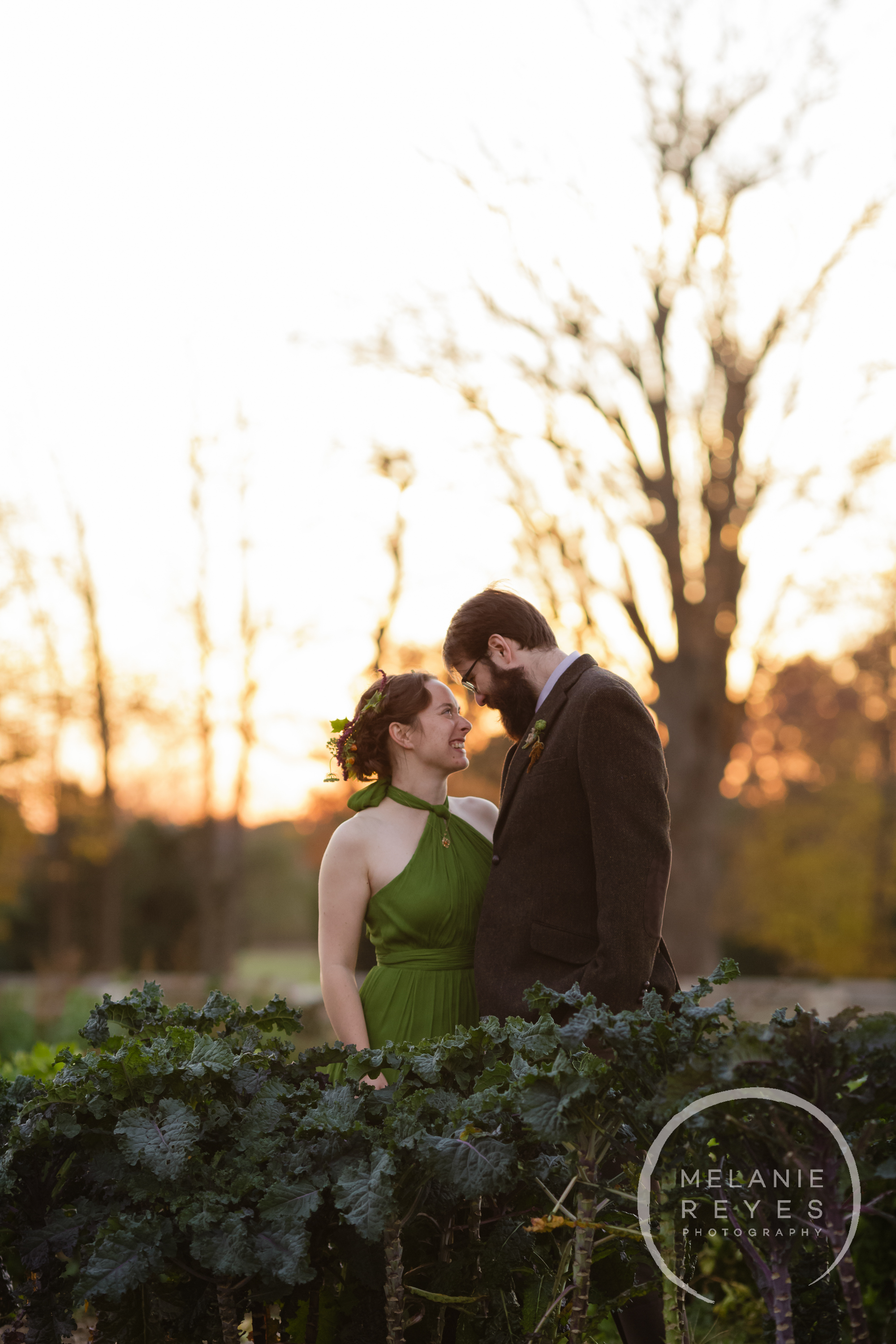 zingermans_cornman_farms_wedding_melanie_reyes_photography_052.JPG