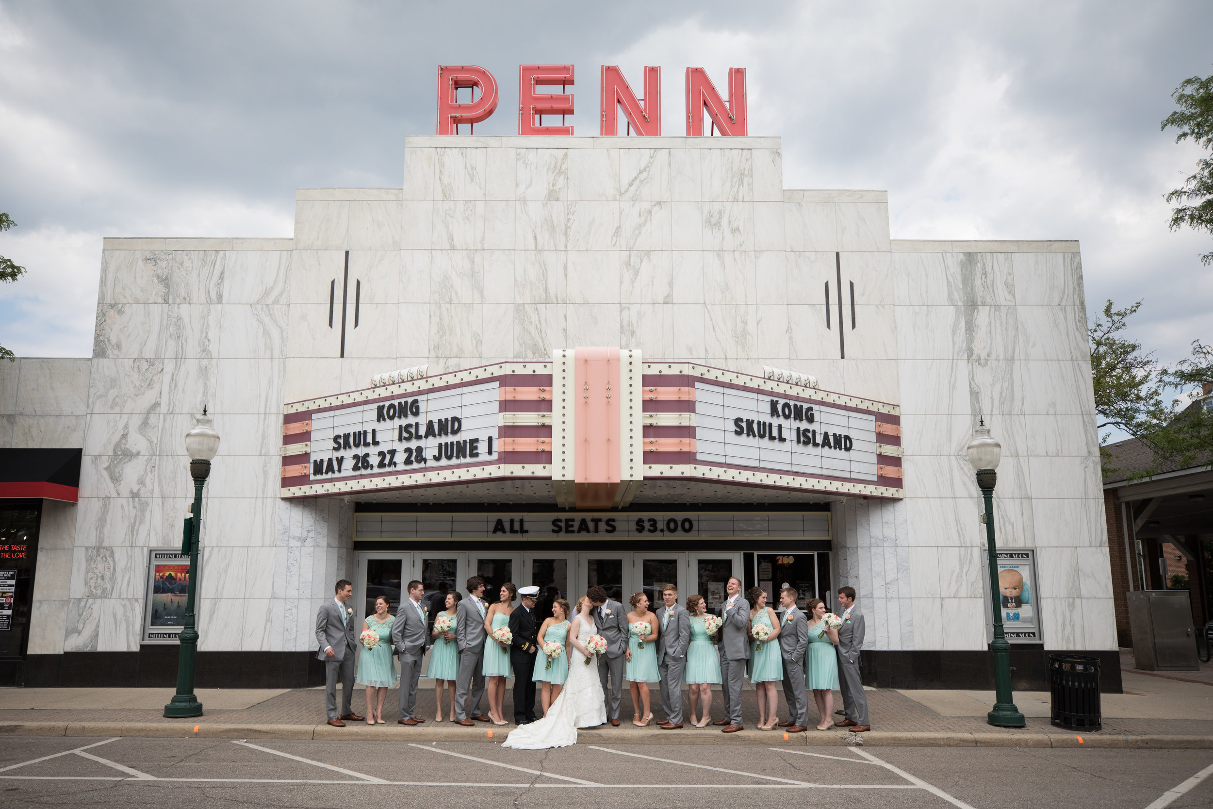 metro_detroit_wedding_photographer.jpeg