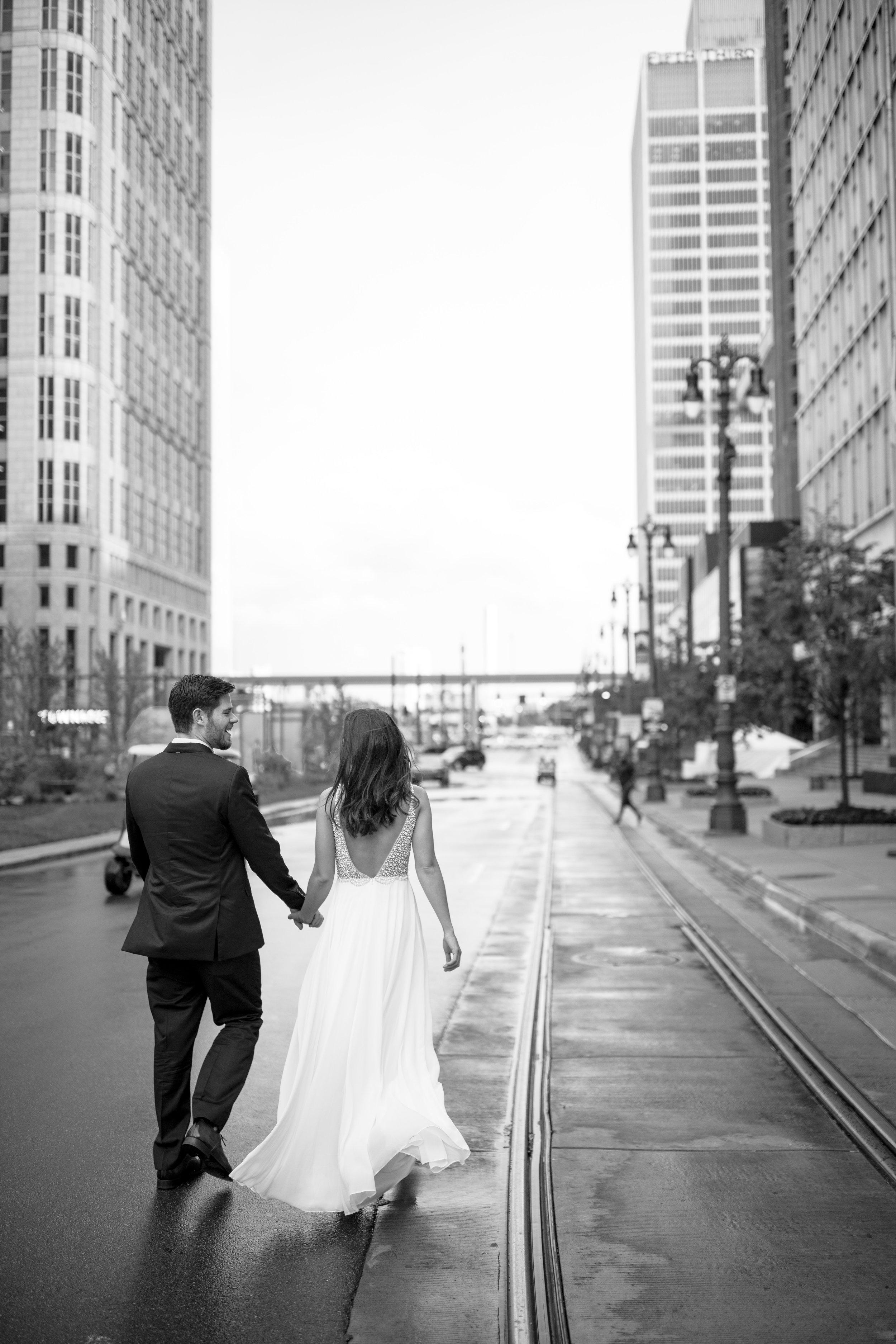 shareyah_John_detroit_wedding_preview_001.JPG