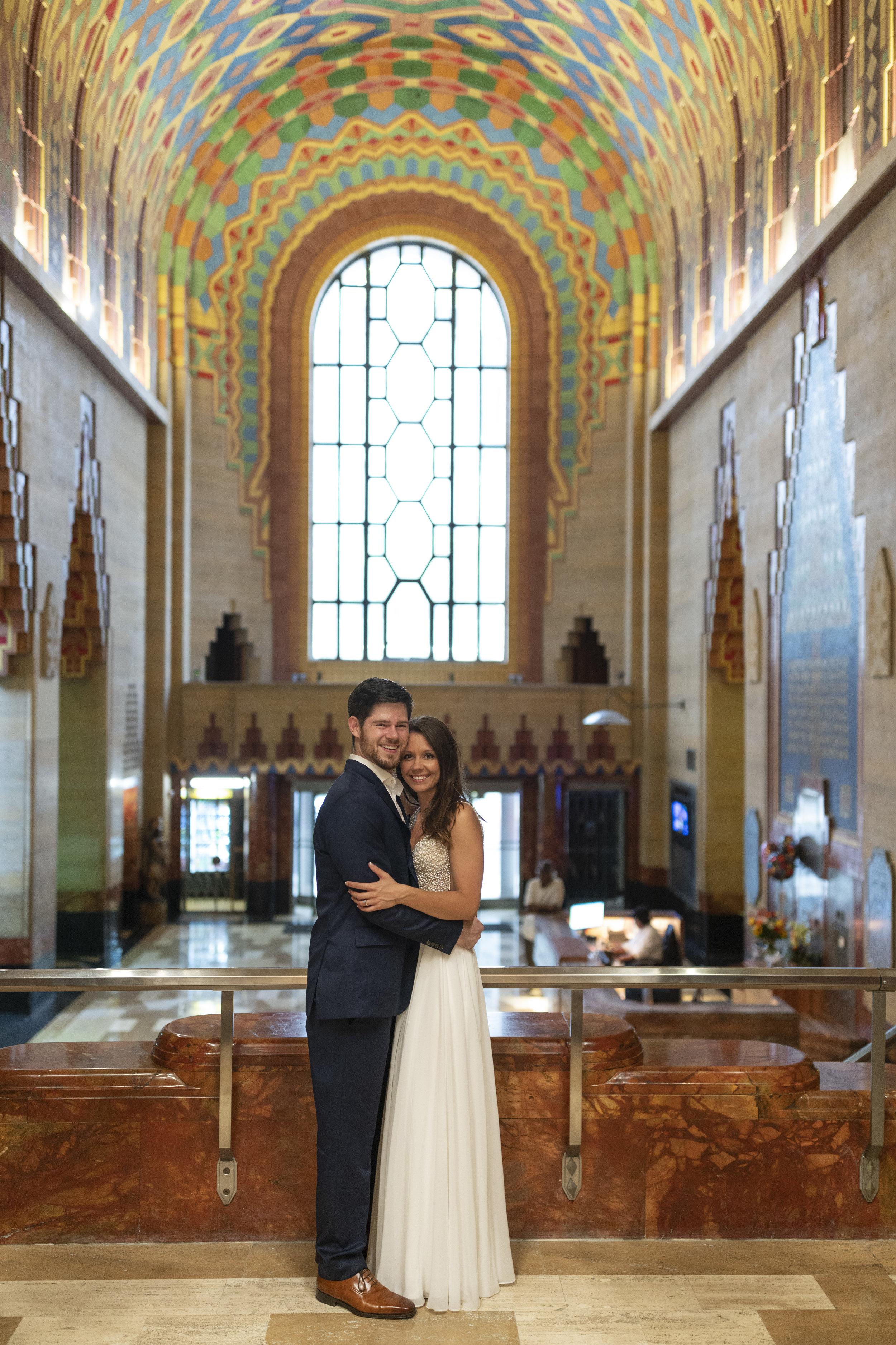 shareyah_John_detroit_wedding_preview_003.JPG