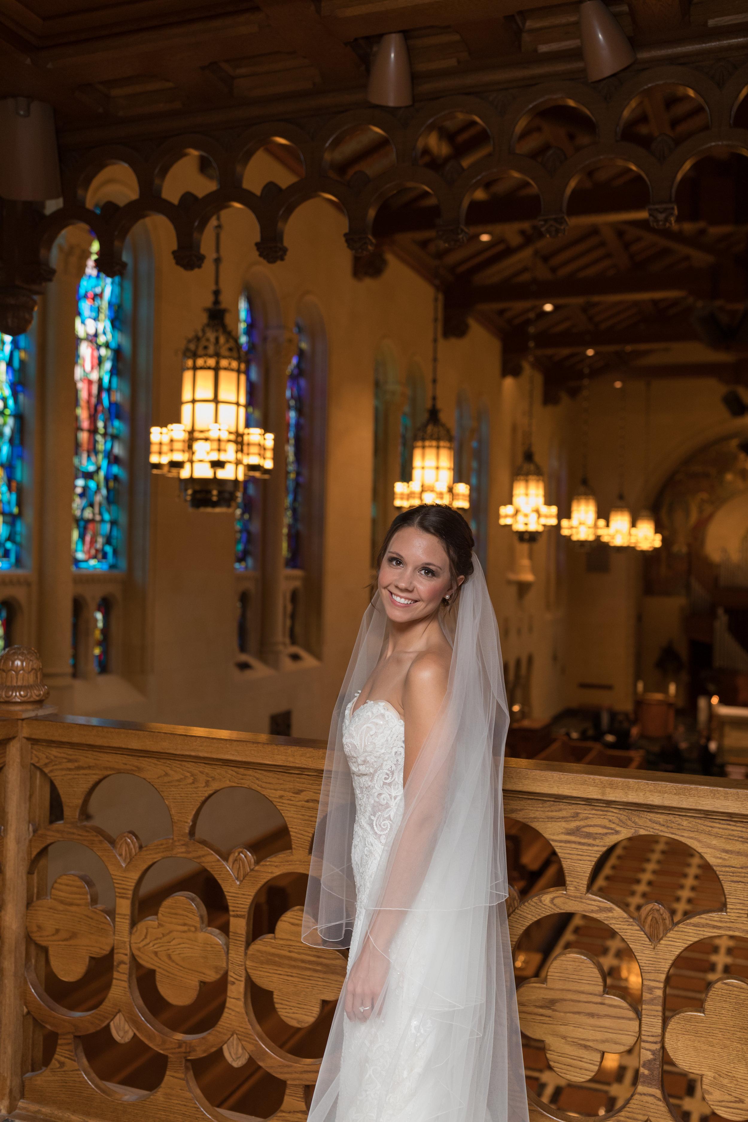 shareyah_John_detroit_wedding_preview_011.JPG