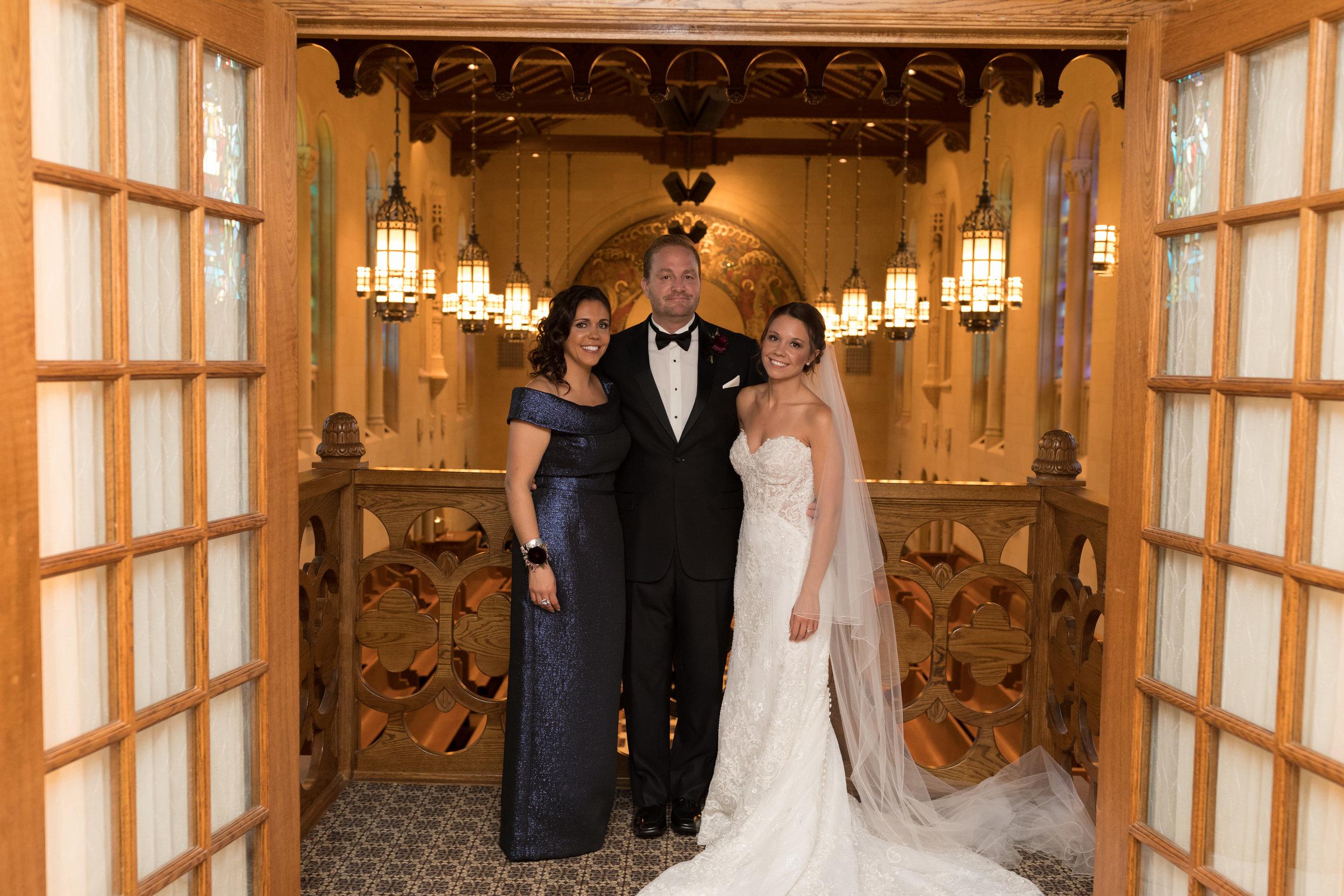 shareyah_John_detroit_wedding_preview_013.JPG