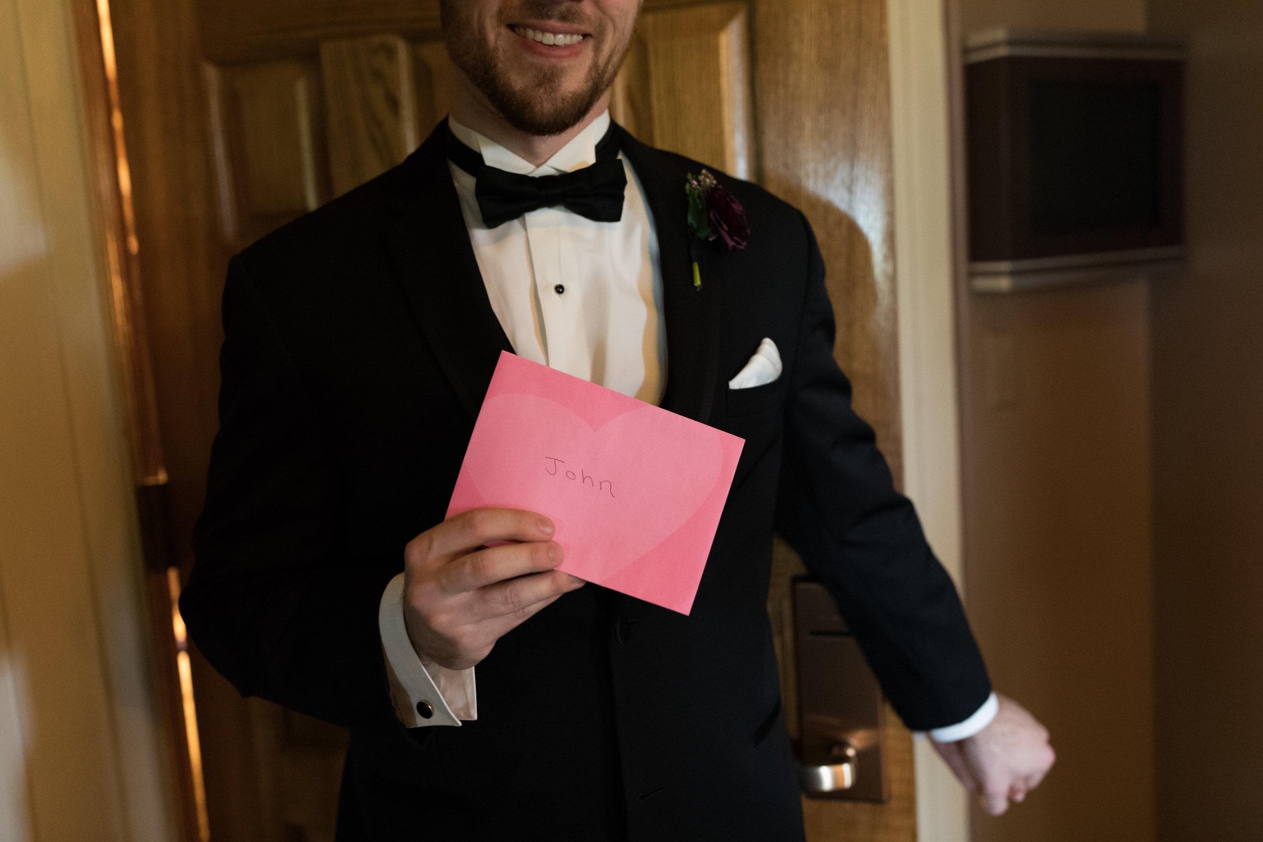 shareyah_John_detroit_wedding_preview_014.JPG