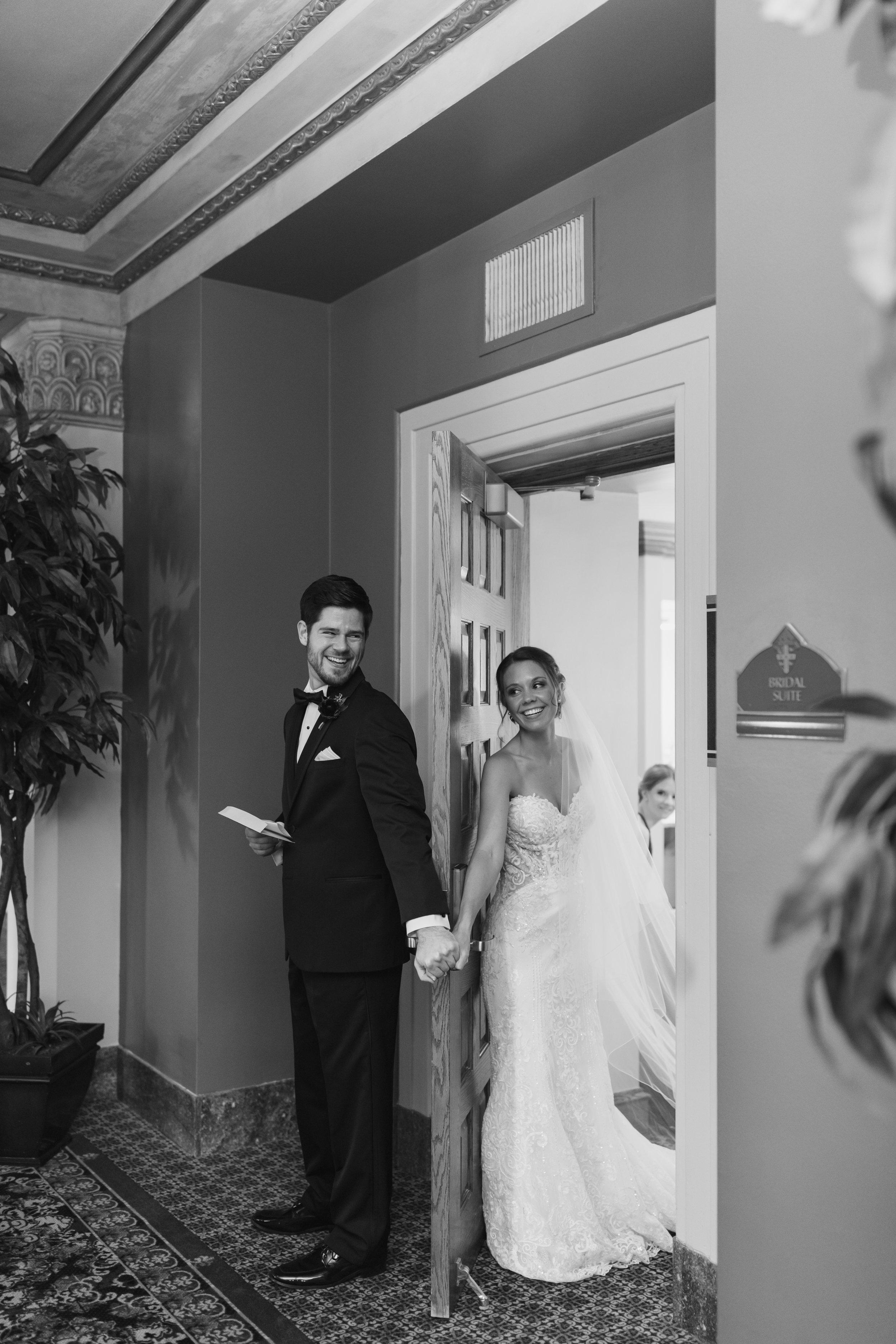 shareyah_John_detroit_wedding_preview_015.JPG