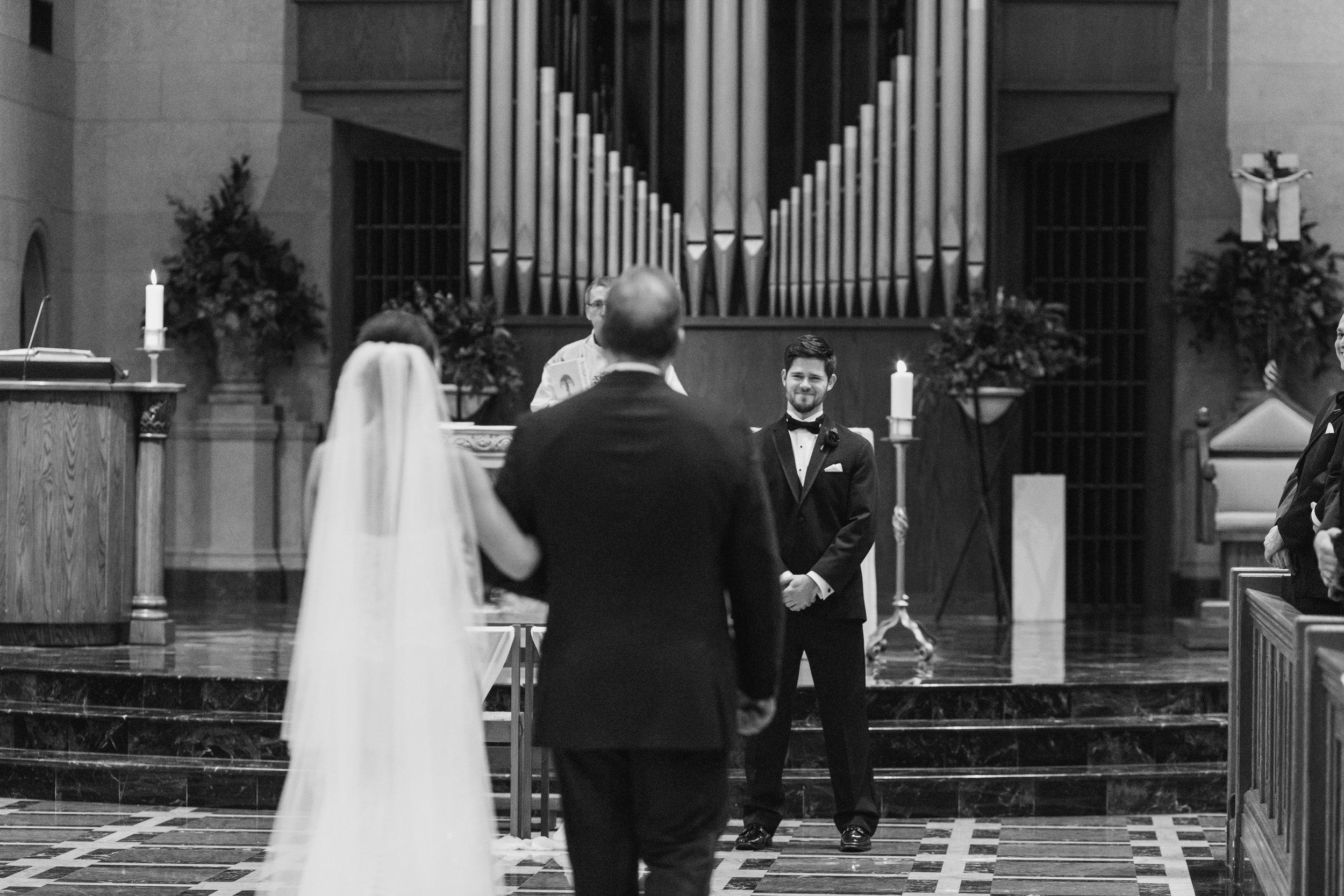 shareyah_John_detroit_wedding_preview_017.JPG