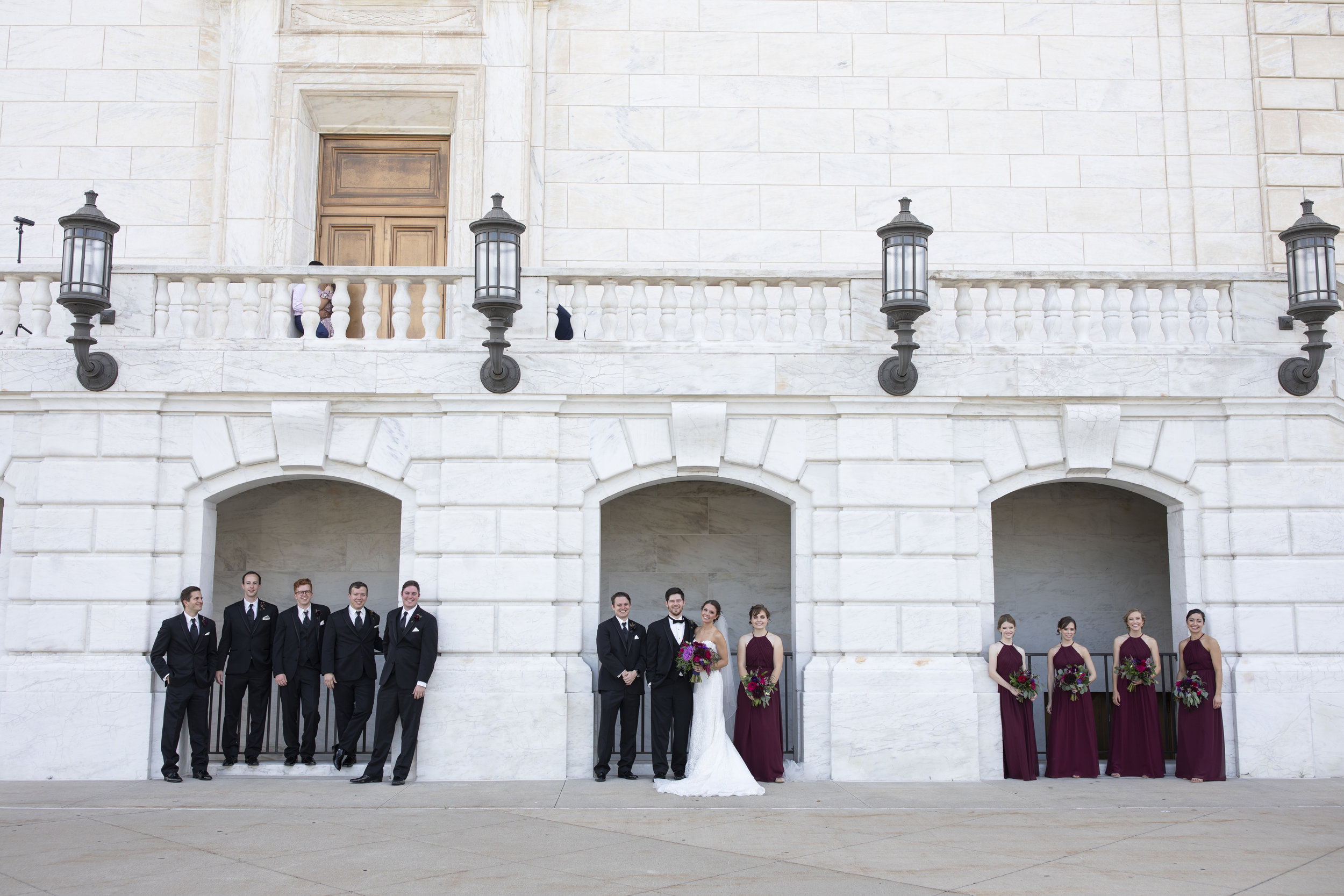 shareyah_John_detroit_wedding_preview_031.JPG
