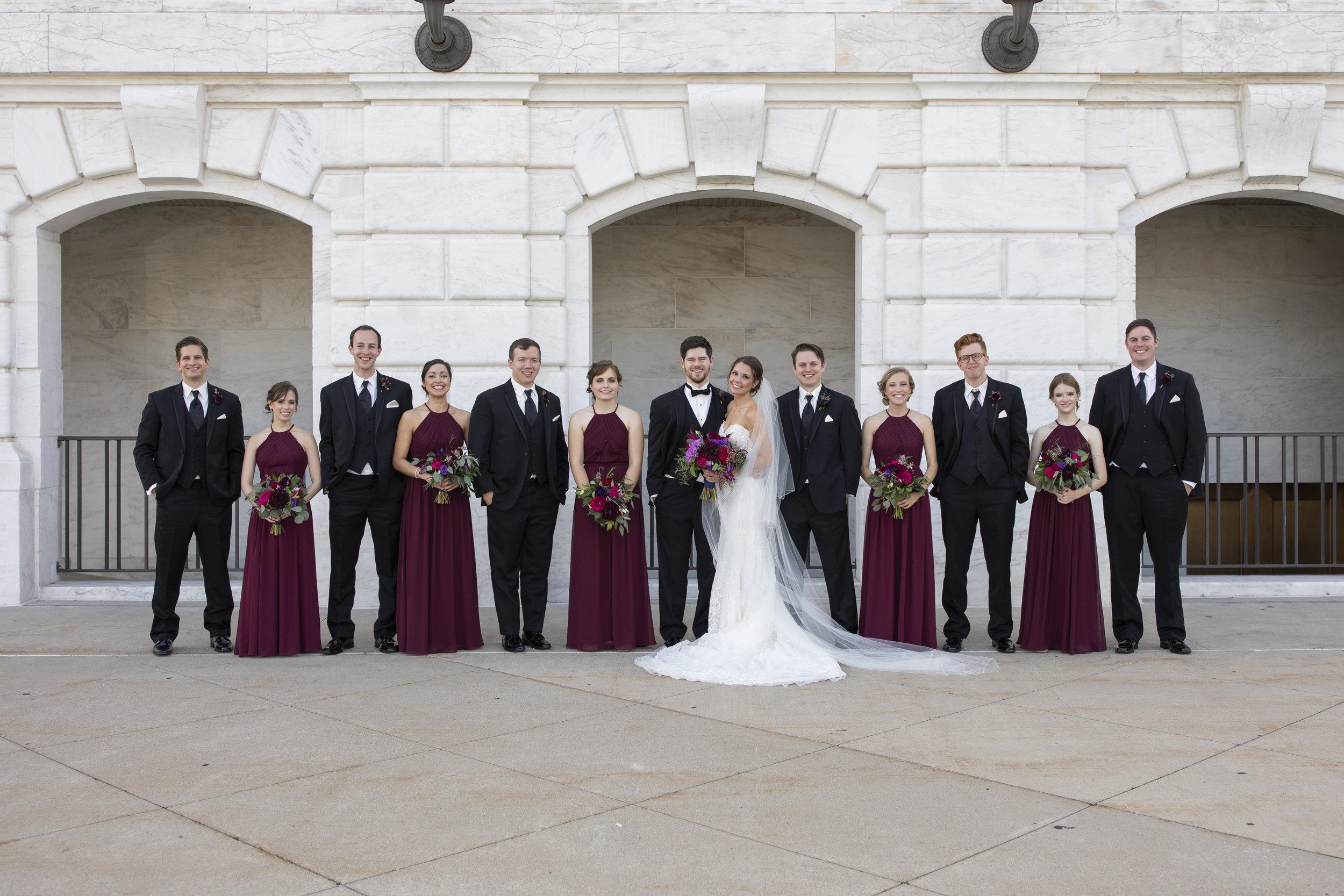 shareyah_John_detroit_wedding_preview_033.JPG
