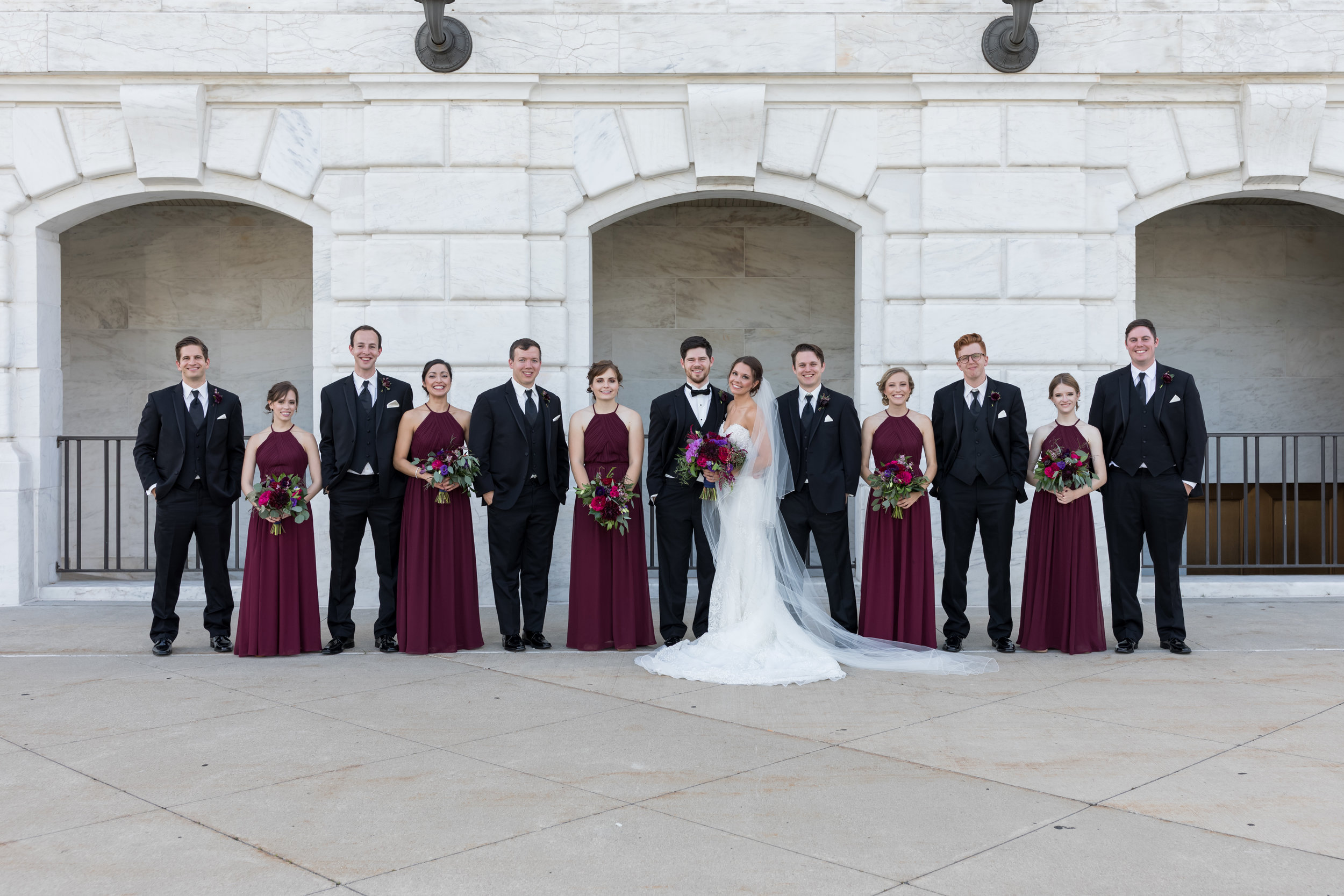 shareyah_John_detroit_wedding_preview_032.JPG