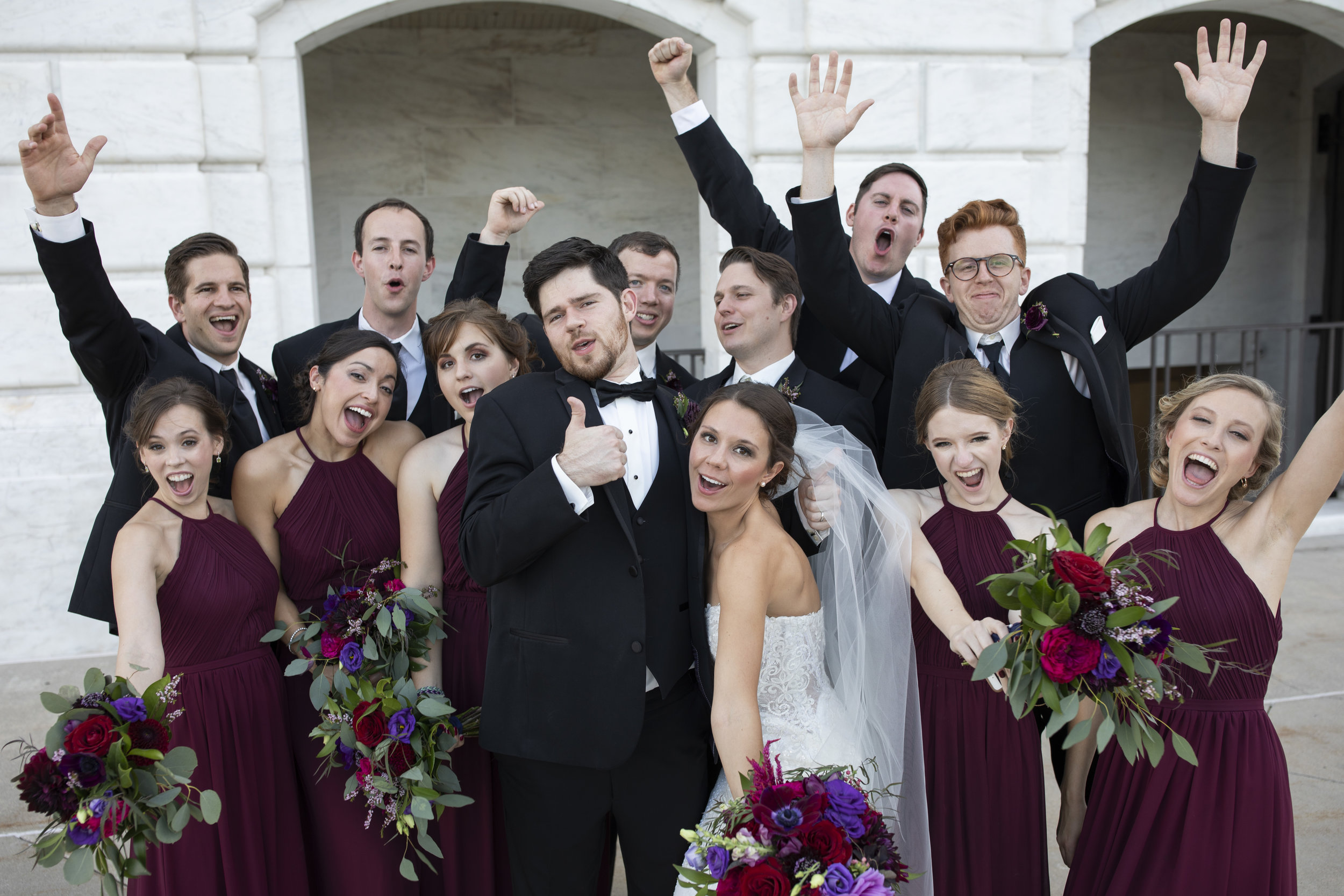 shareyah_John_detroit_wedding_preview_037.JPG