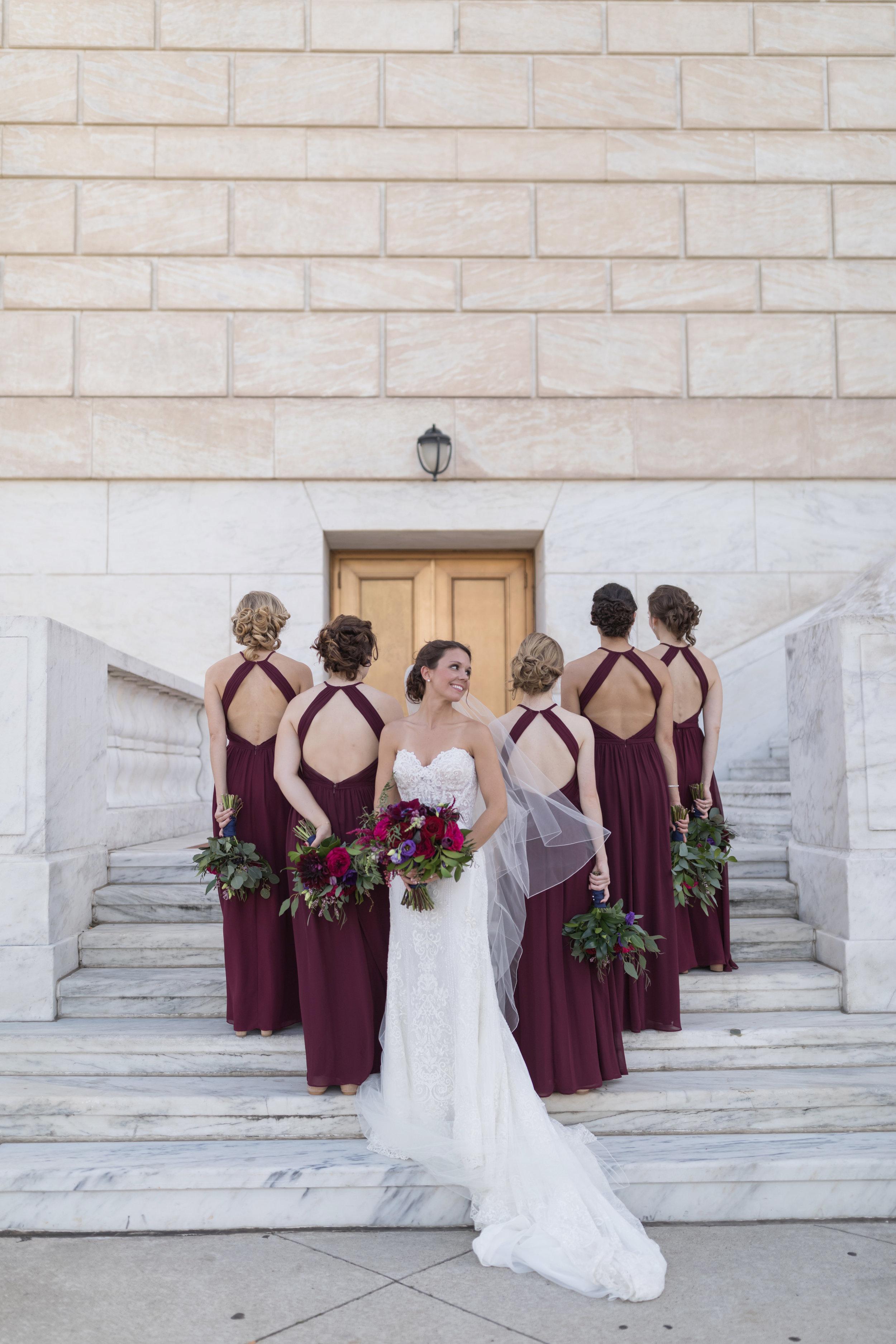 shareyah_John_detroit_wedding_preview_040.JPG
