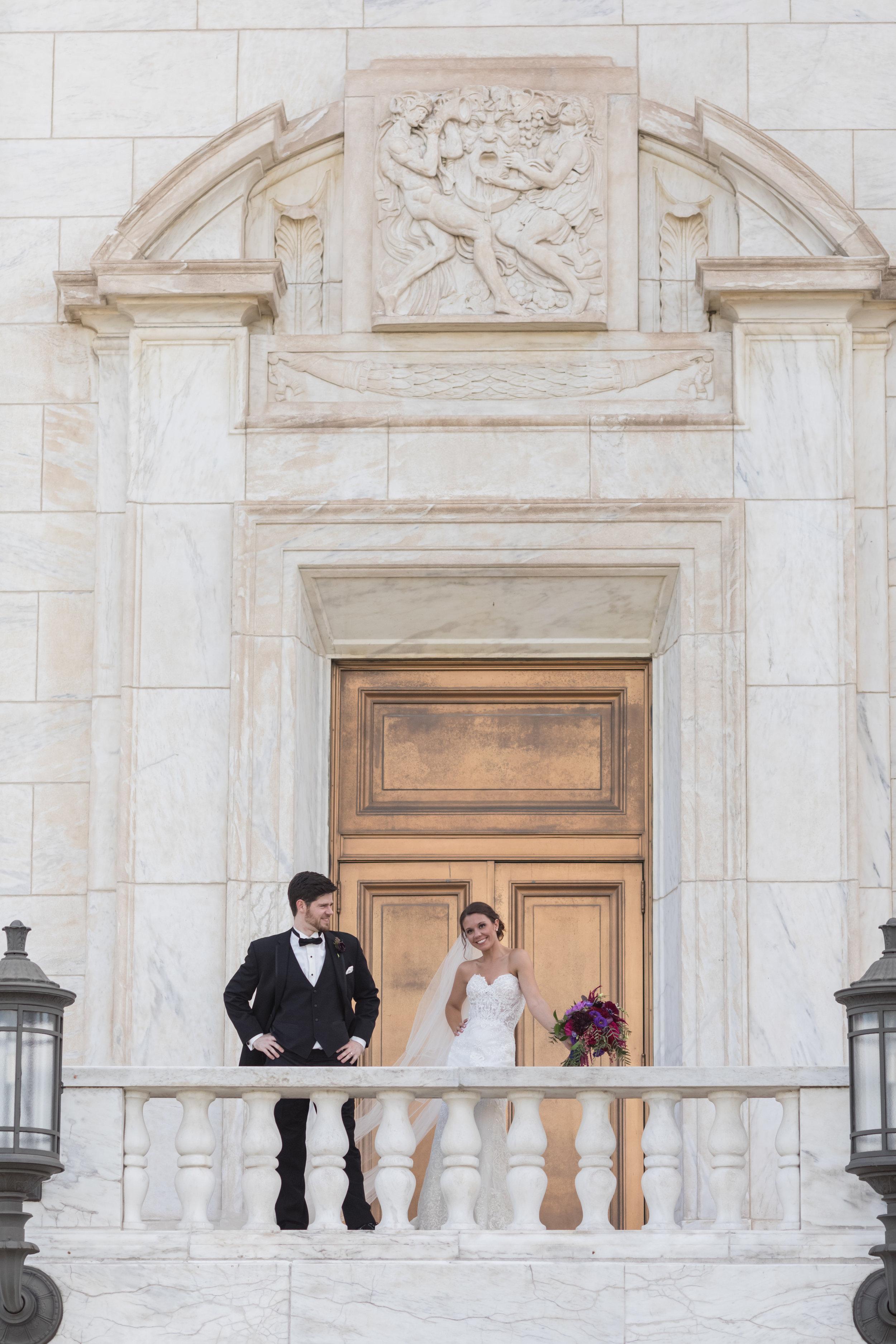 shareyah_John_detroit_wedding_preview_045.JPG