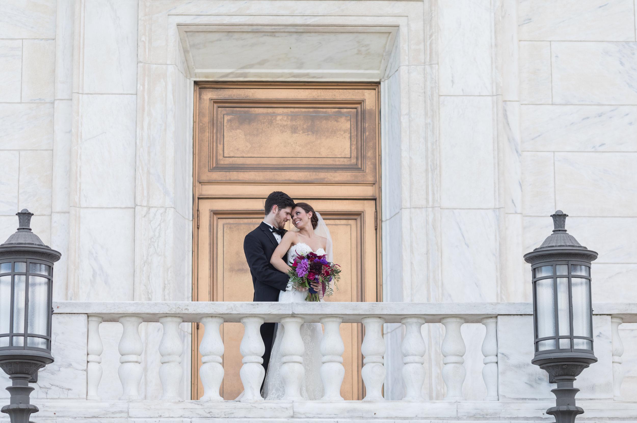 shareyah_John_detroit_wedding_preview_047.JPG
