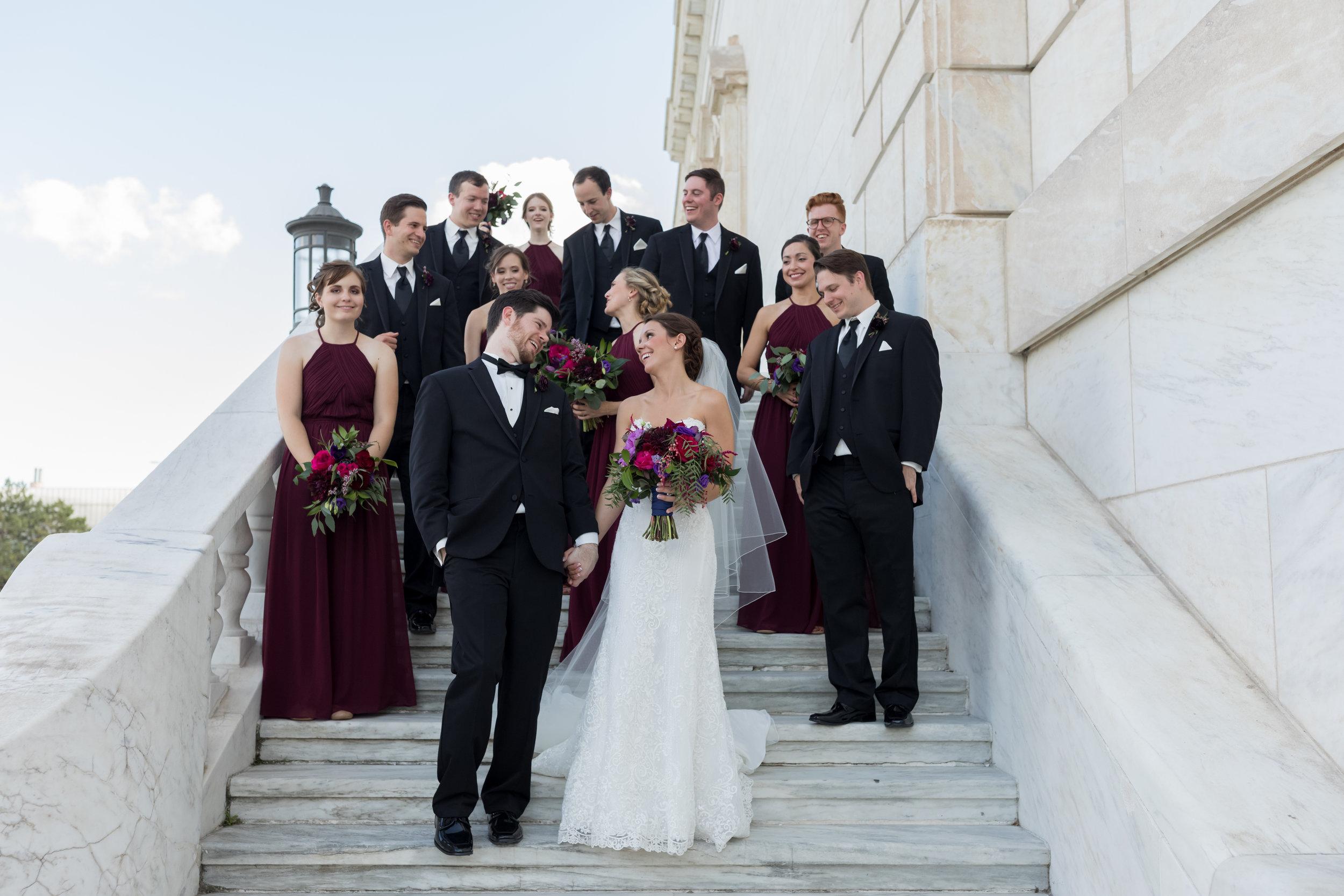 shareyah_John_detroit_wedding_preview_049.JPG