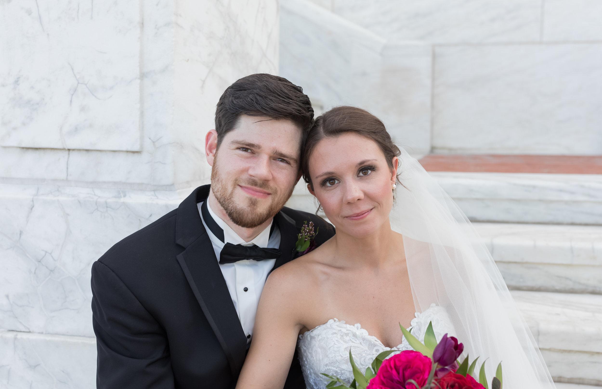 shareyah_John_detroit_wedding_preview_051.JPG