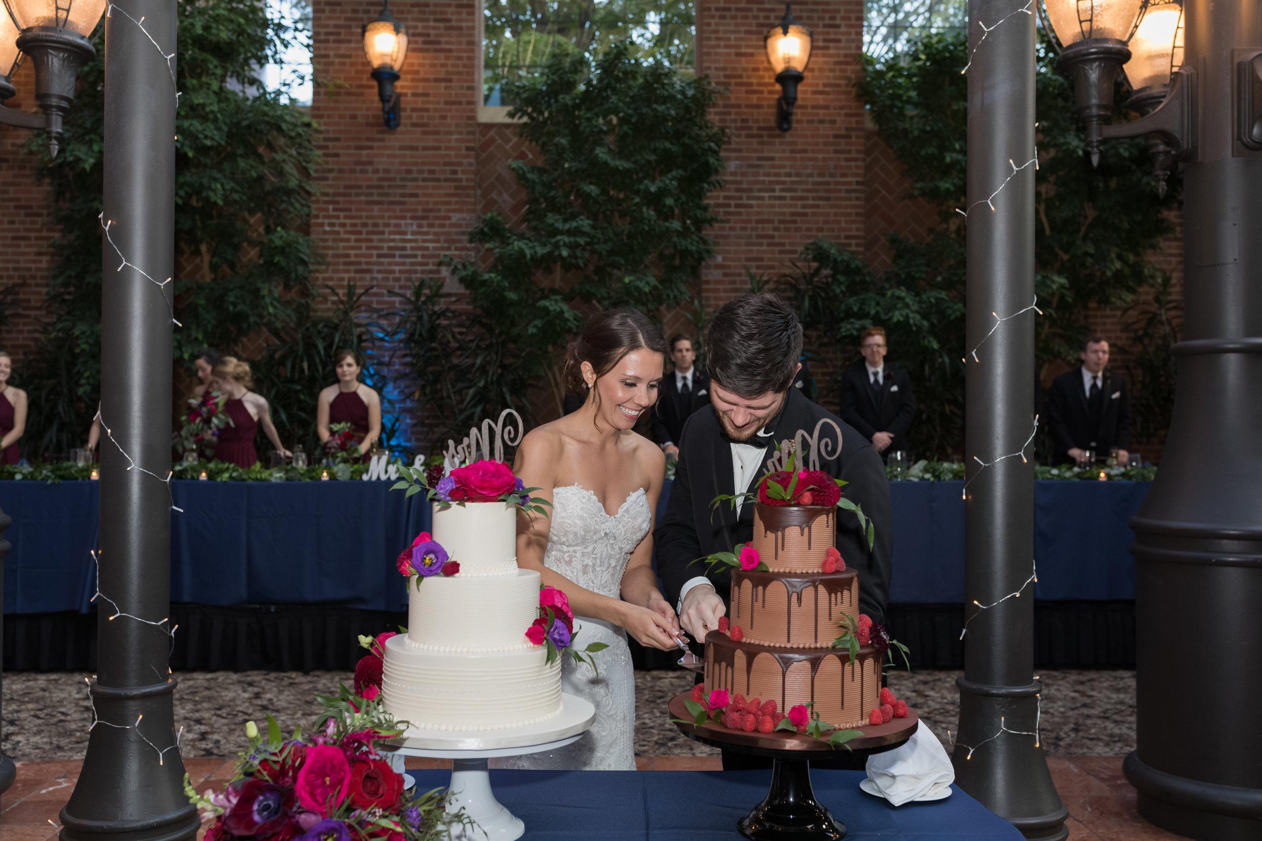 shareyah_John_detroit_wedding_preview_060.JPG