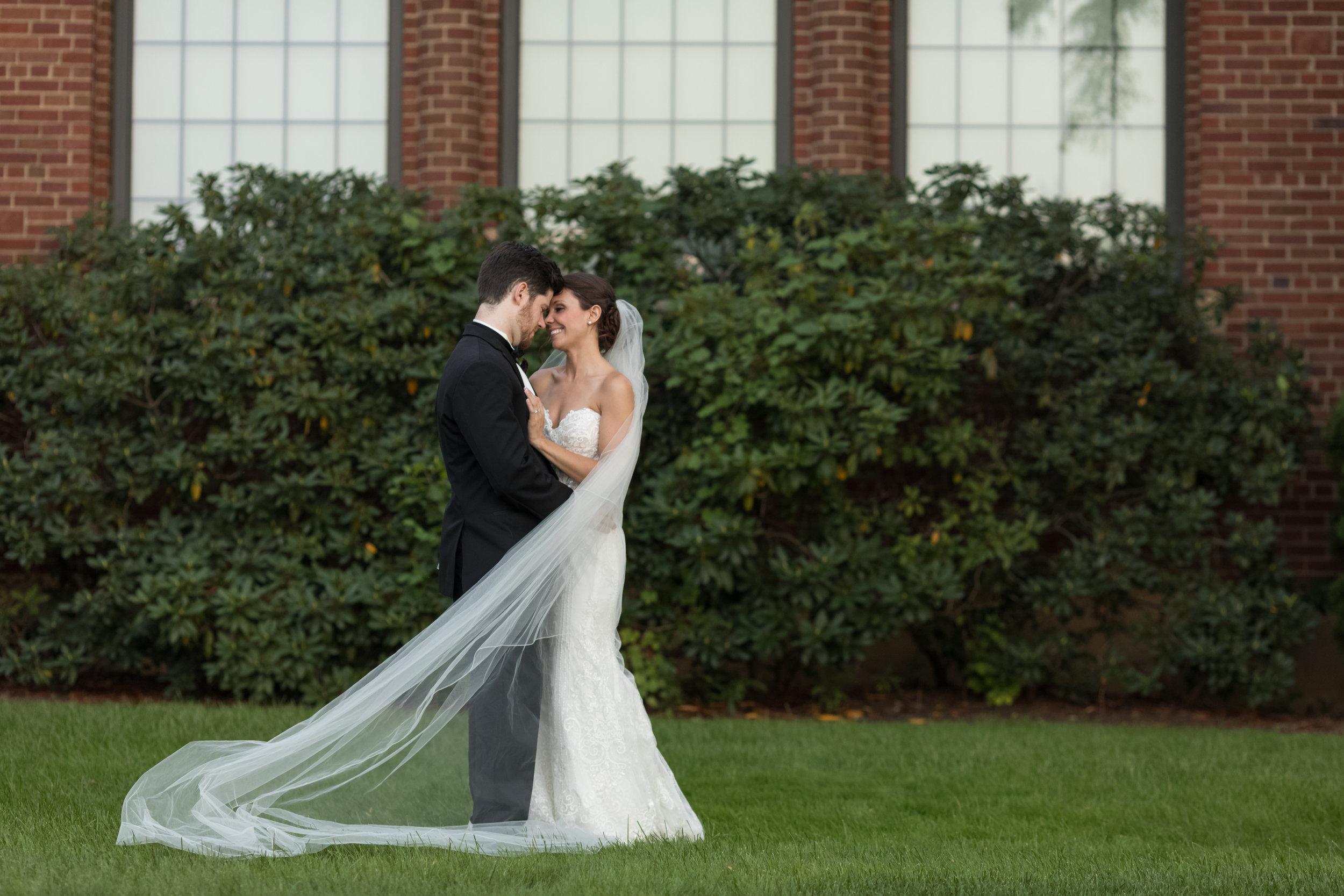 shareyah_John_detroit_wedding_preview_067.JPG