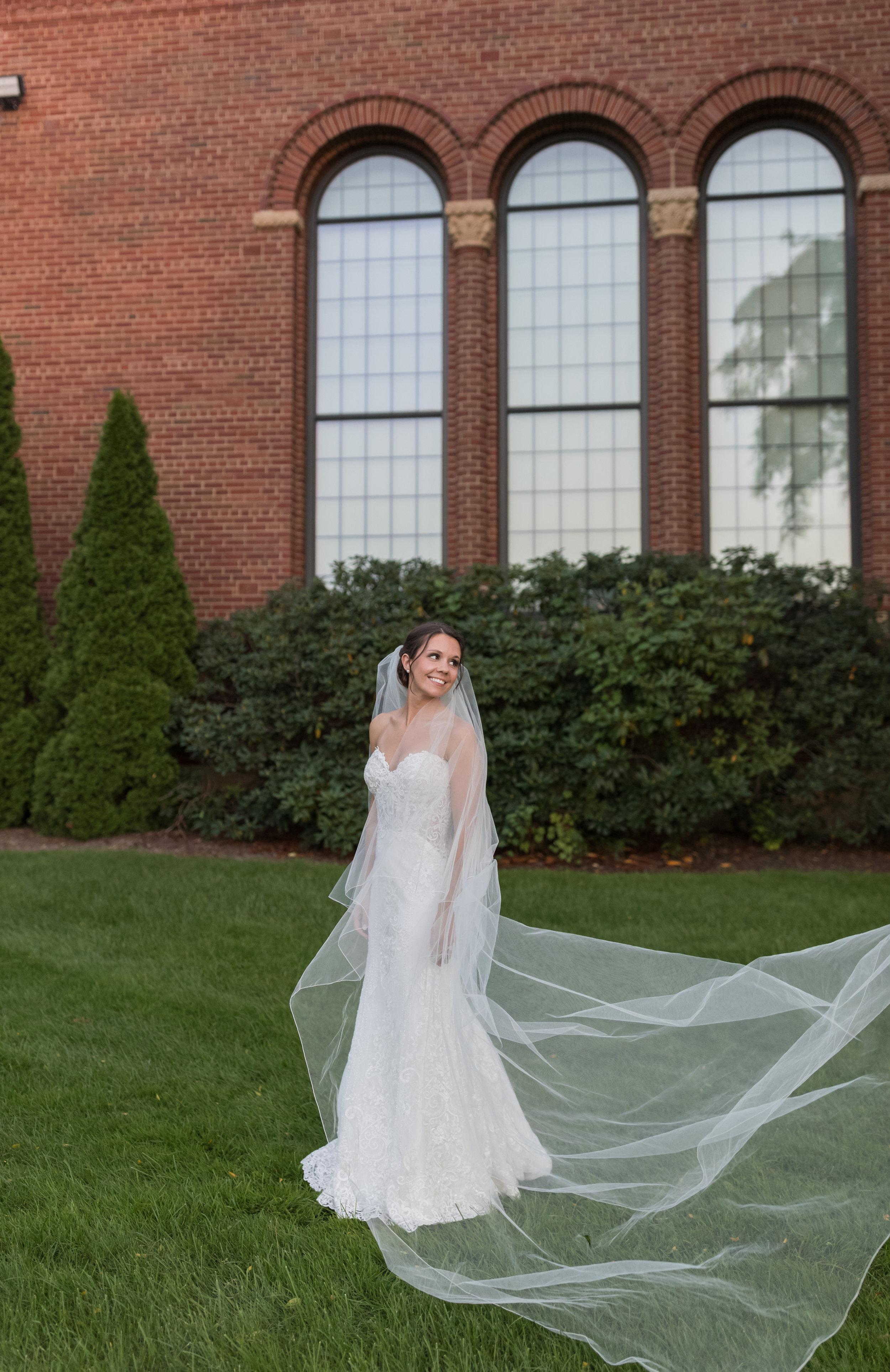 shareyah_John_detroit_wedding_preview_065.JPG