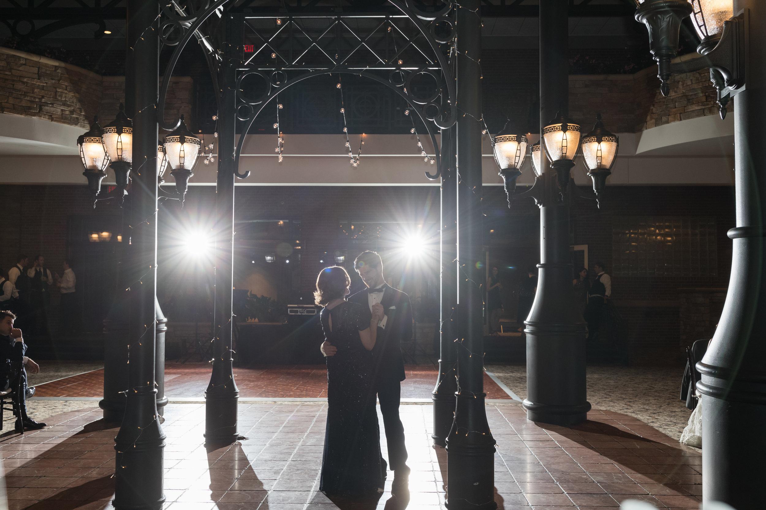 shareyah_John_detroit_wedding_preview_071.JPG