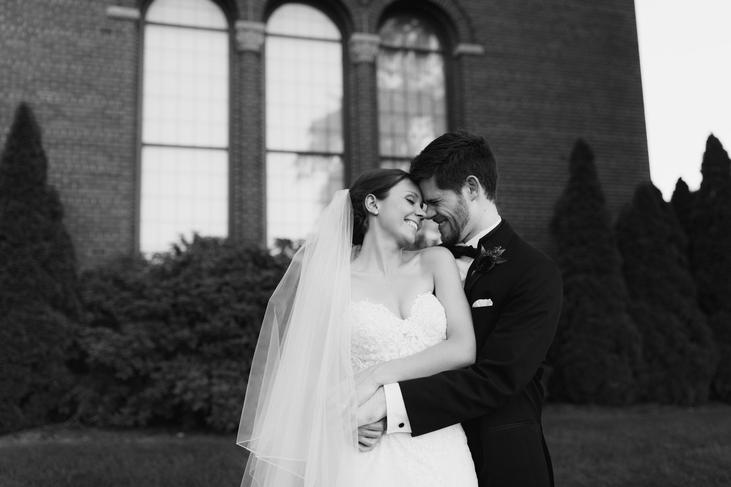 shareyah_John_detroit_wedding_preview_068.JPG