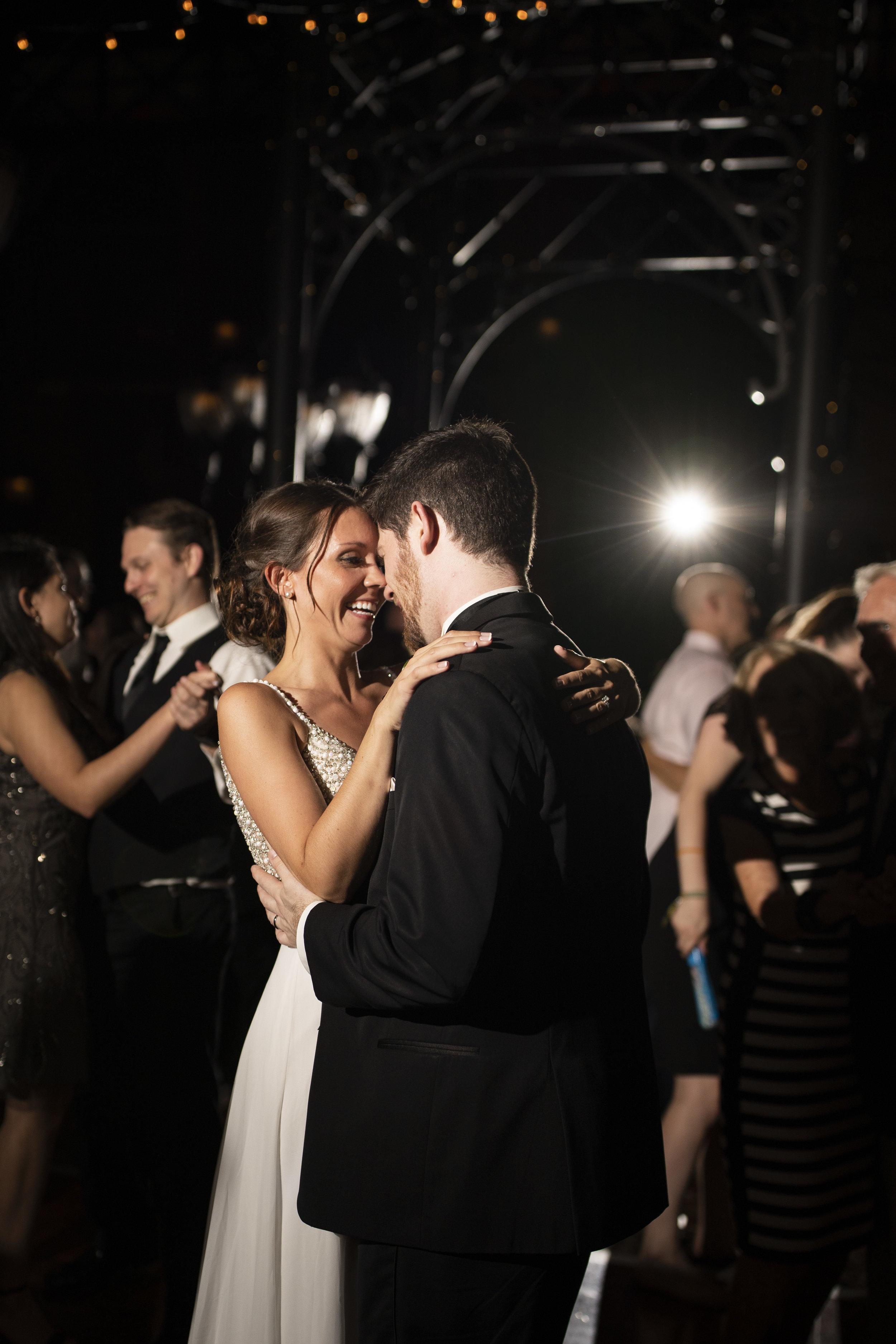 shareyah_John_detroit_wedding_preview_073.JPG